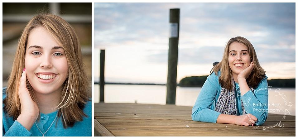 Freeport High School Senior Portraits by maine Portrait Photographer -