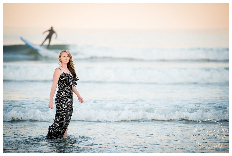 Best Family Portraits by Maine Family Photographers - OOB Senior Portraits