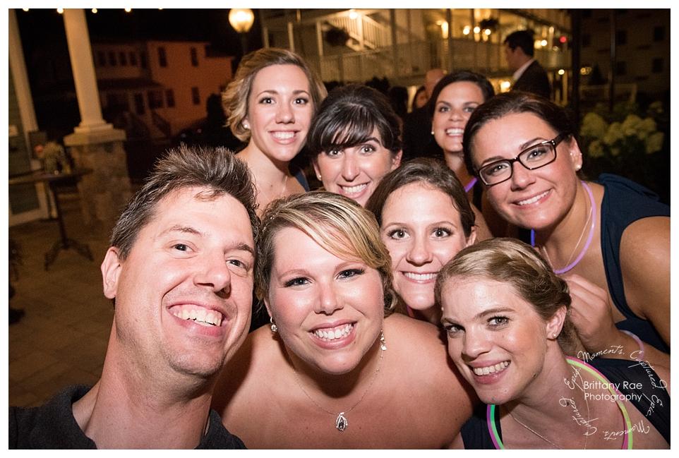 090916-Ashley-Chris-wedding-1117_WEB-Maine-Wedding-and-Portrait-Photographer.jpg