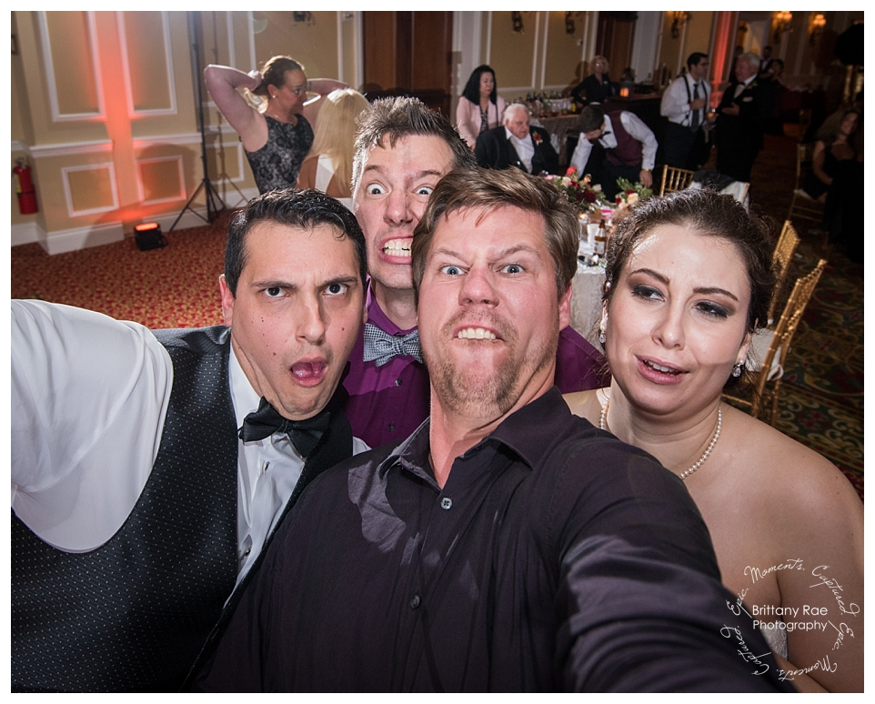 100816-Allison-Anthony-wedding-1109_WEB-Maine-Wedding-and-Portrait-Photographer.jpg
