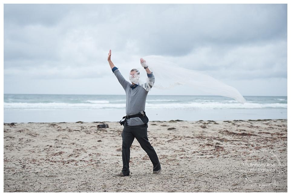 BTS-3_WEB-Maine-Wedding-and-Portrait-Photographer.jpg