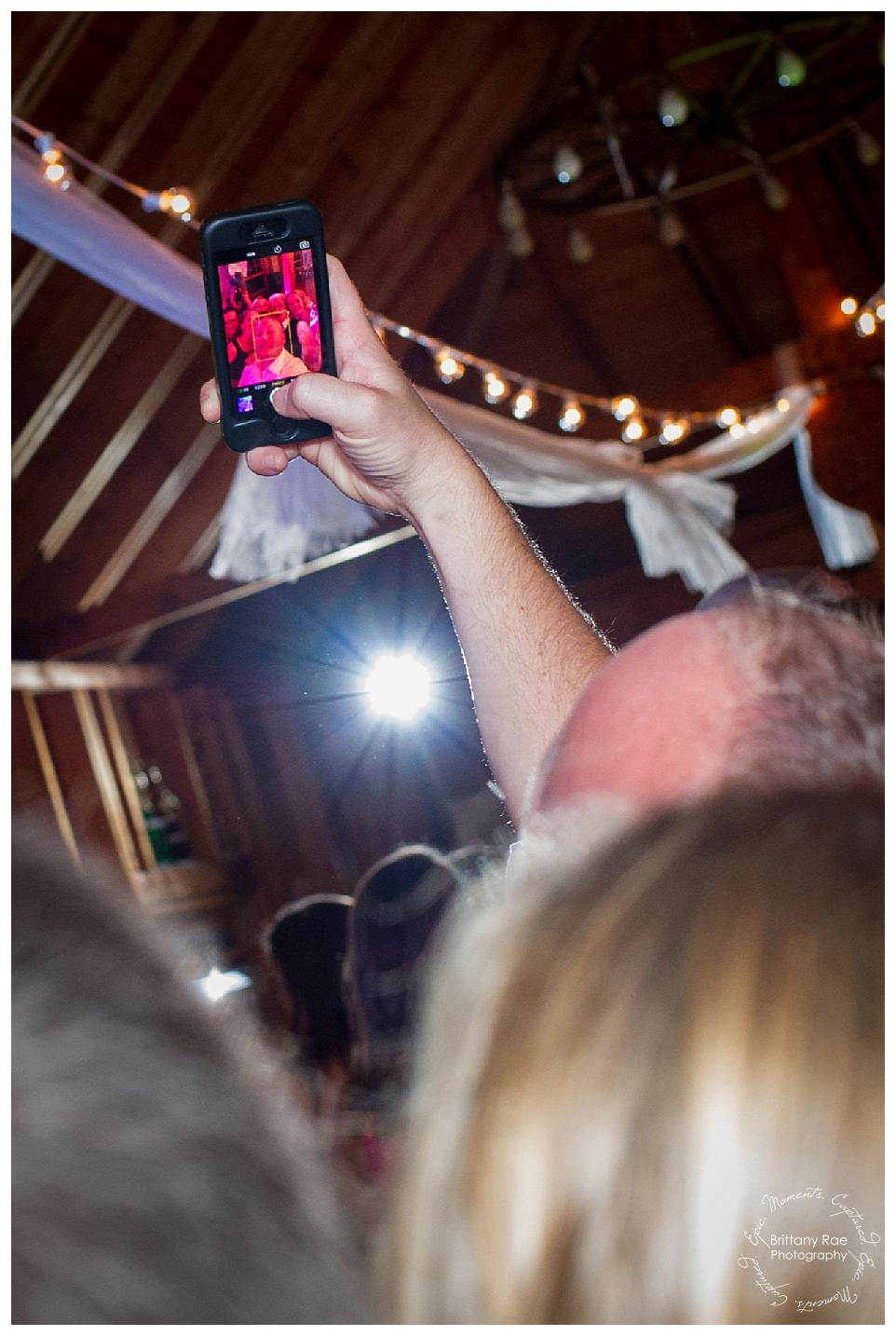 Behind-the-scenes-photobomb-1_WEB-Maine-Wedding-and-Portrait-Photographer.jpg