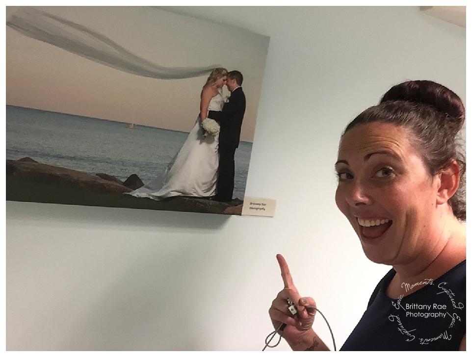 IMG_9054_WEB-Maine-Wedding-and-Portrait-Photographer.jpg
