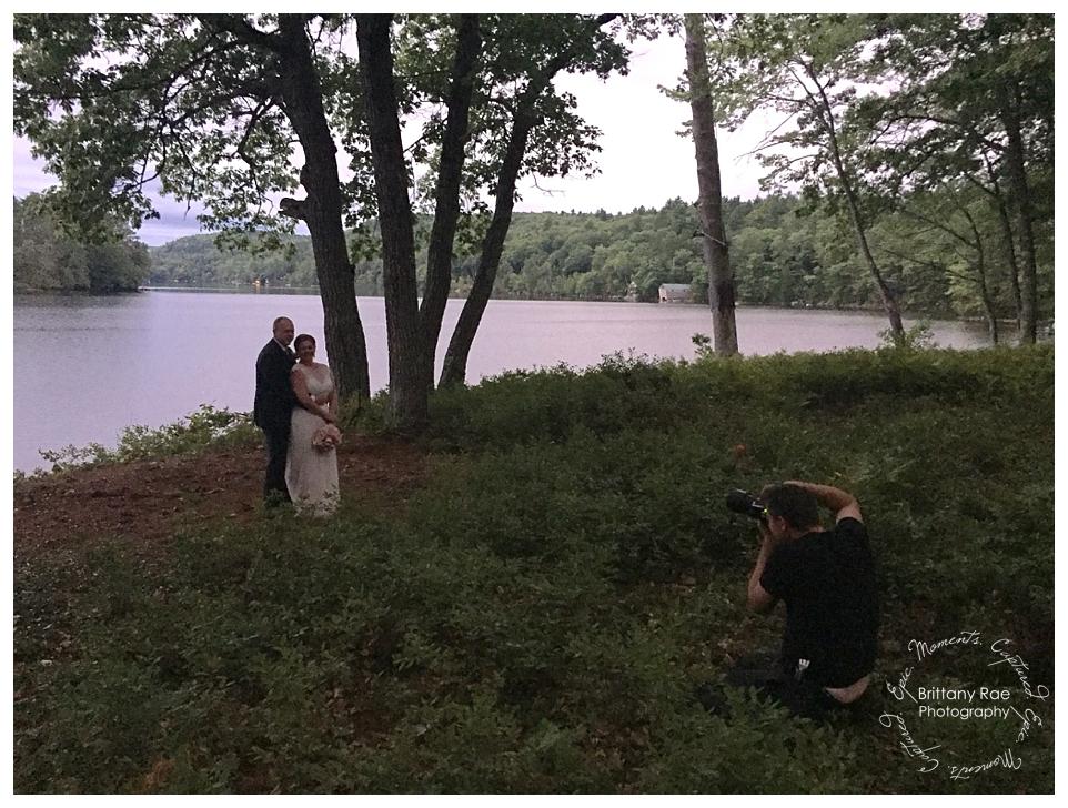IMG_9065_WEB-Maine-Wedding-and-Portrait-Photographer.jpg