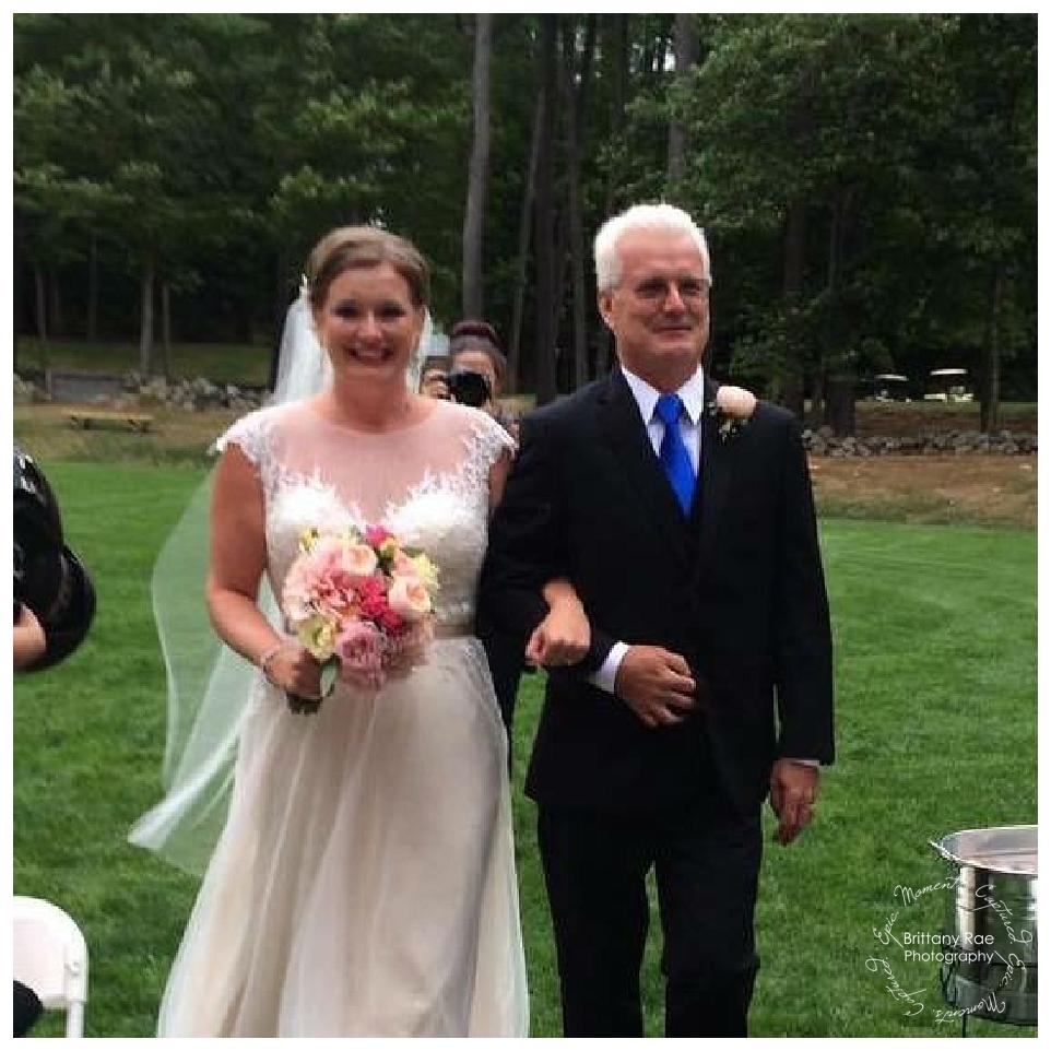 IMG_9256_WEB-Maine-Wedding-and-Portrait-Photographer.jpg