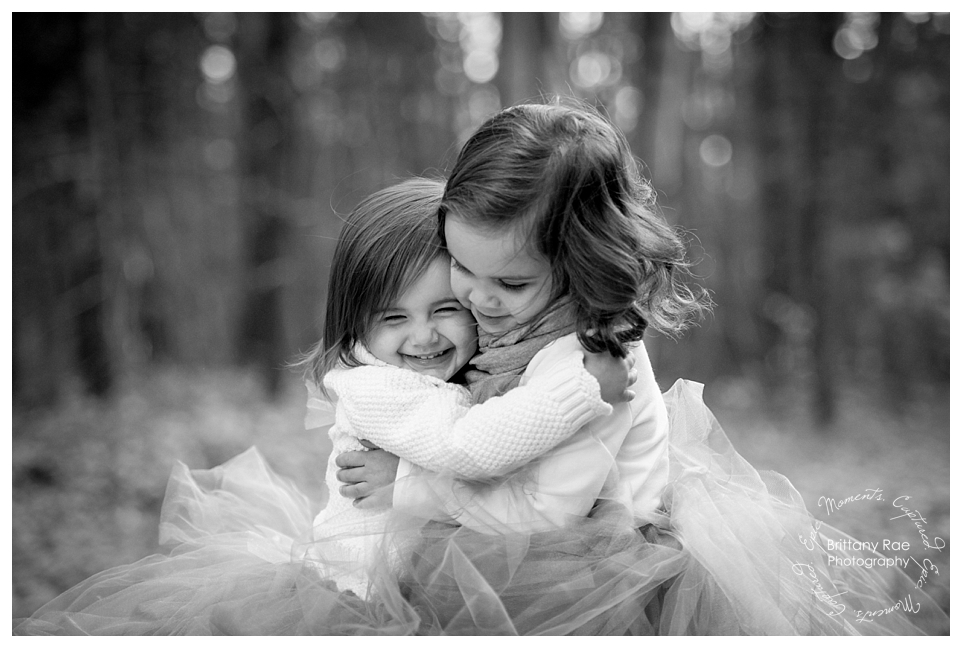 Fall Family Portraits in Scarborough Maine by Maine Family Photographer -