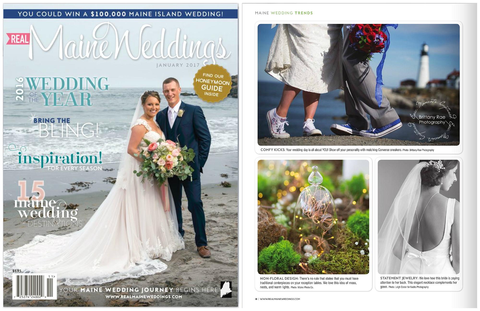Screen-Shot-2017-02-16-at-12.24.44-PM-copy_WEB-Maine-Wedding-and-Portrait-Photographer.jpg