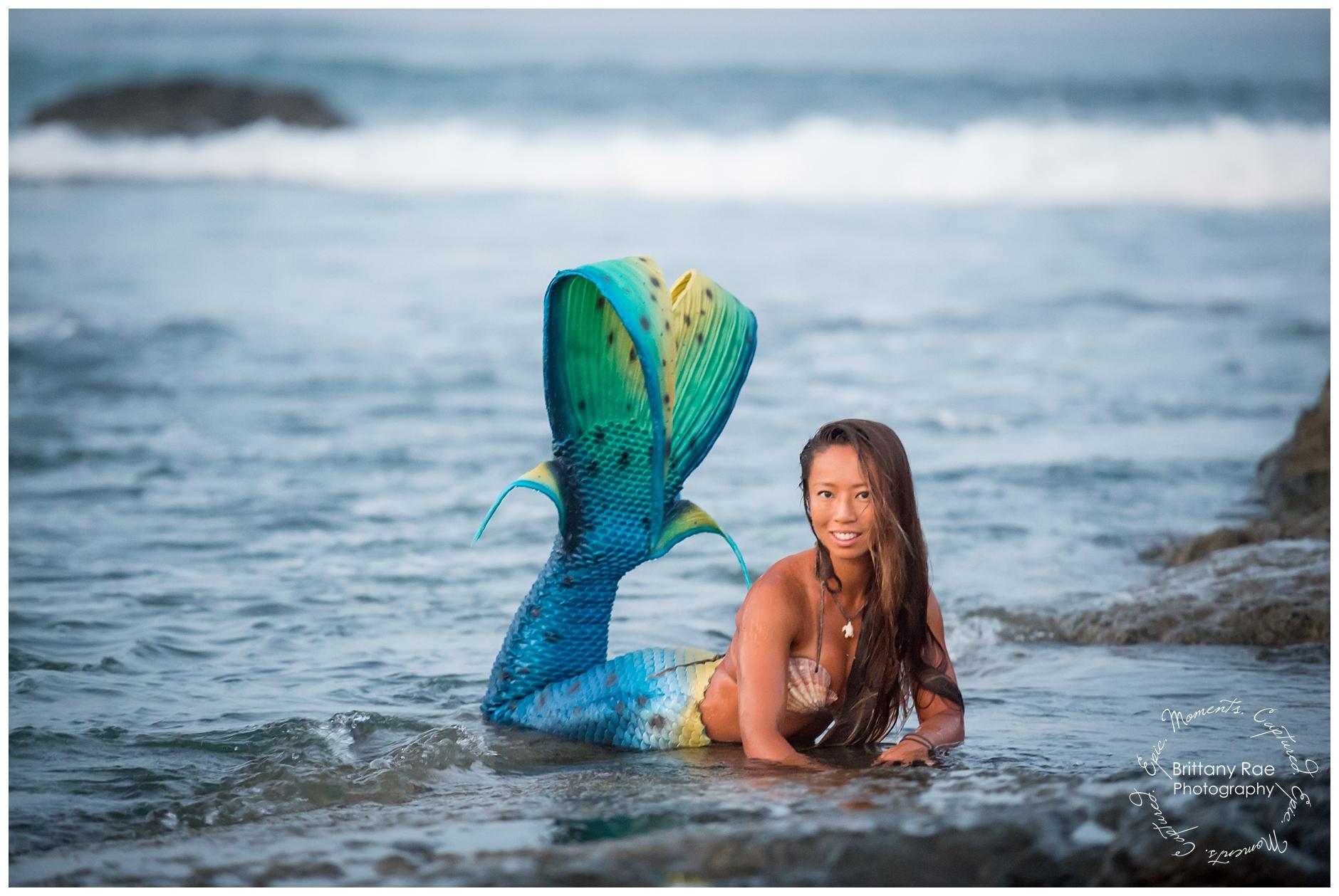 Mermaid-Stephanie-25_WEB-Maine-Wedding-and-Portrait-Photographer.jpg