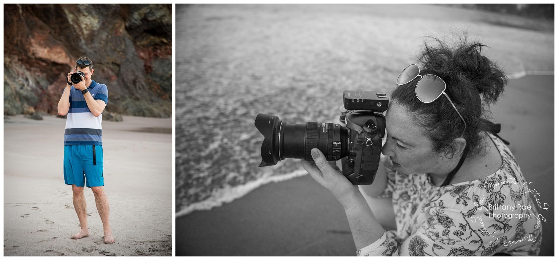 Playa-Minas-21_WEB-Maine-Wedding-and-Portrait-Photographer.jpg