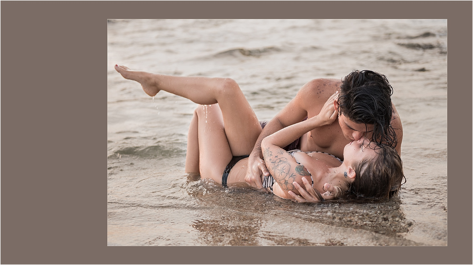 Award Winning Photographers, Destination Wedding Photographers - Passion