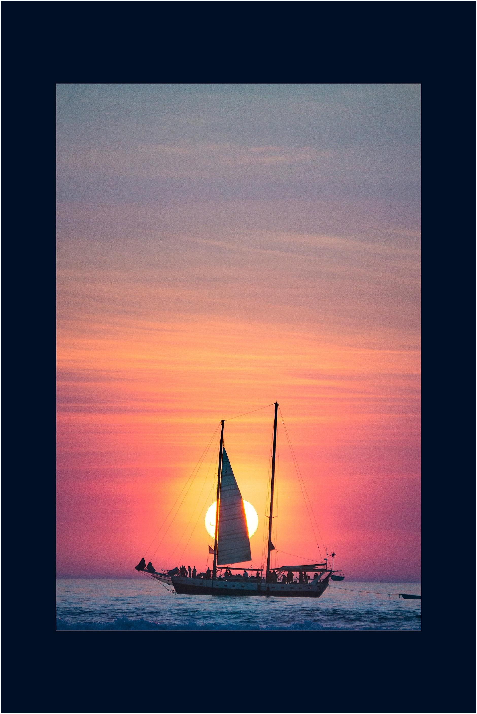 Award Winning Photographers, Destination Wedding Photographers - Sailor's Delight