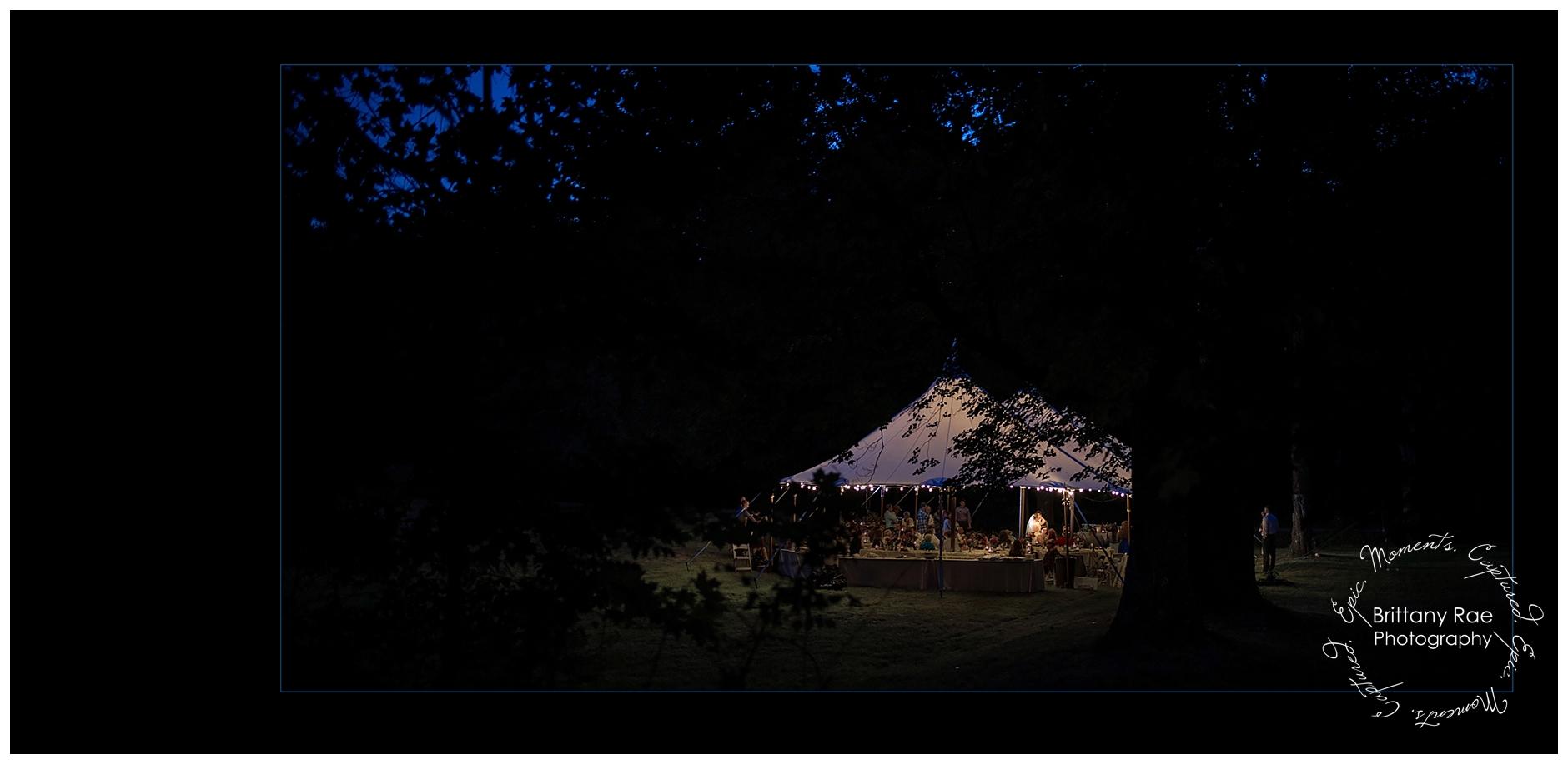 Lighting-Up-The-Night_WEB-Maine-Wedding-and-Portrait-Photographer.jpg