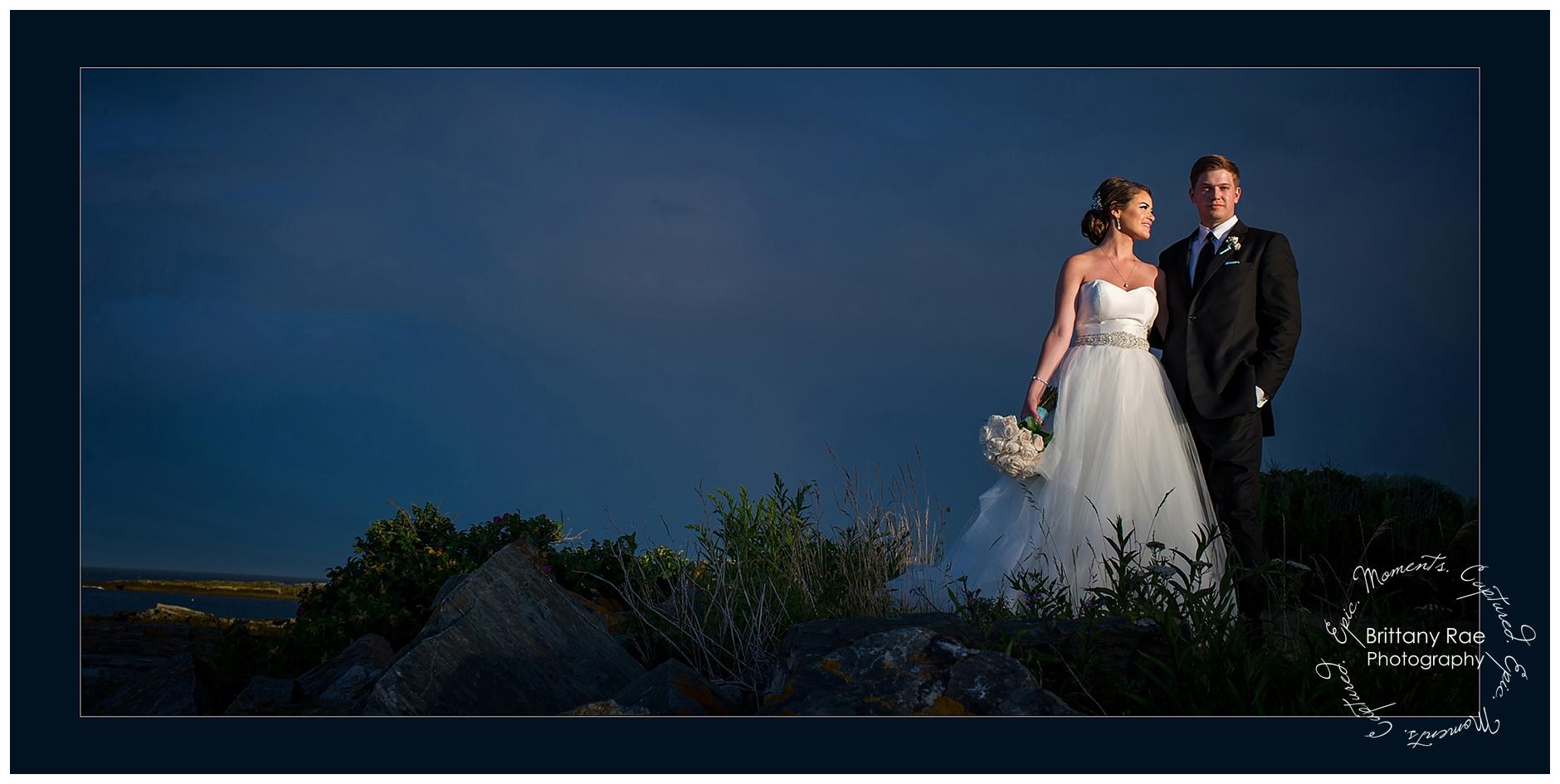 Love-In-The-Sun_WEB-Maine-Wedding-and-Portrait-Photographer.jpg