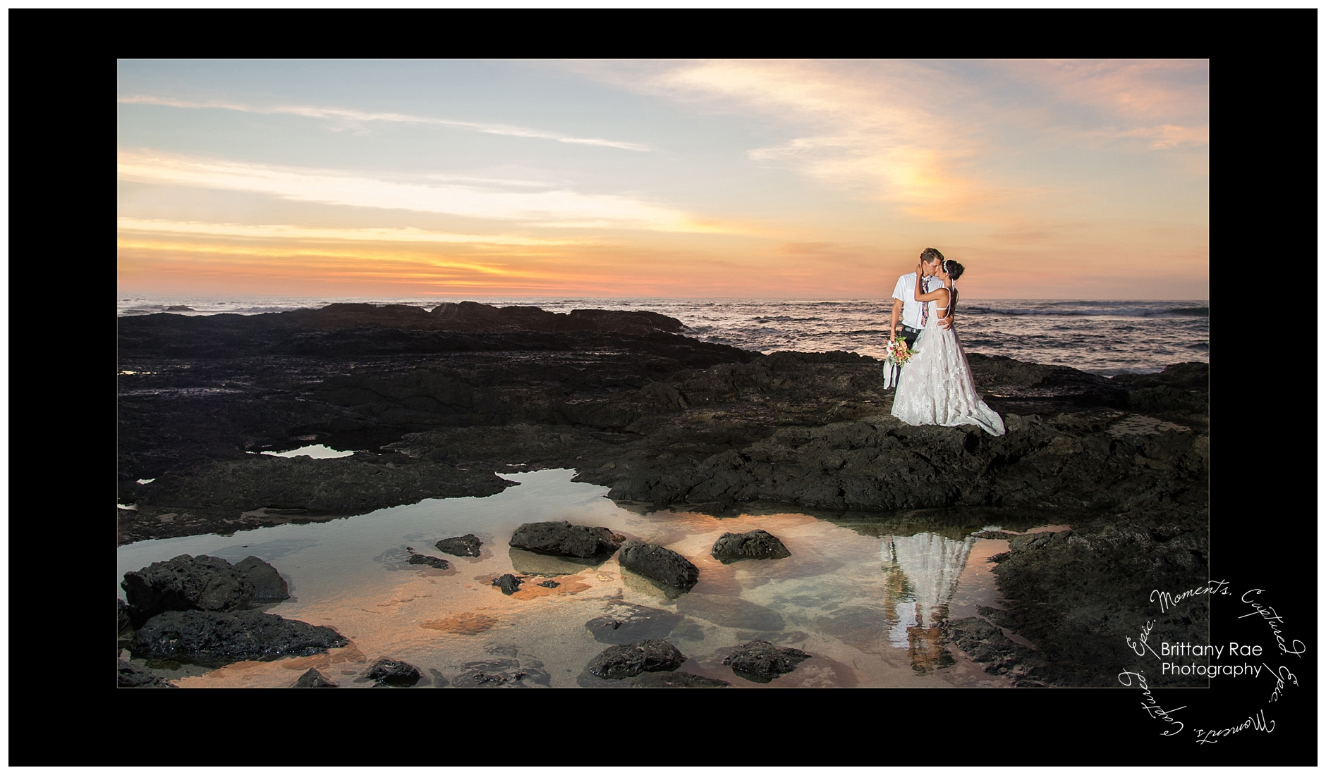 Reflections-at-Sunset_WEB-Maine-Wedding-and-Portrait-Photographer.jpg
