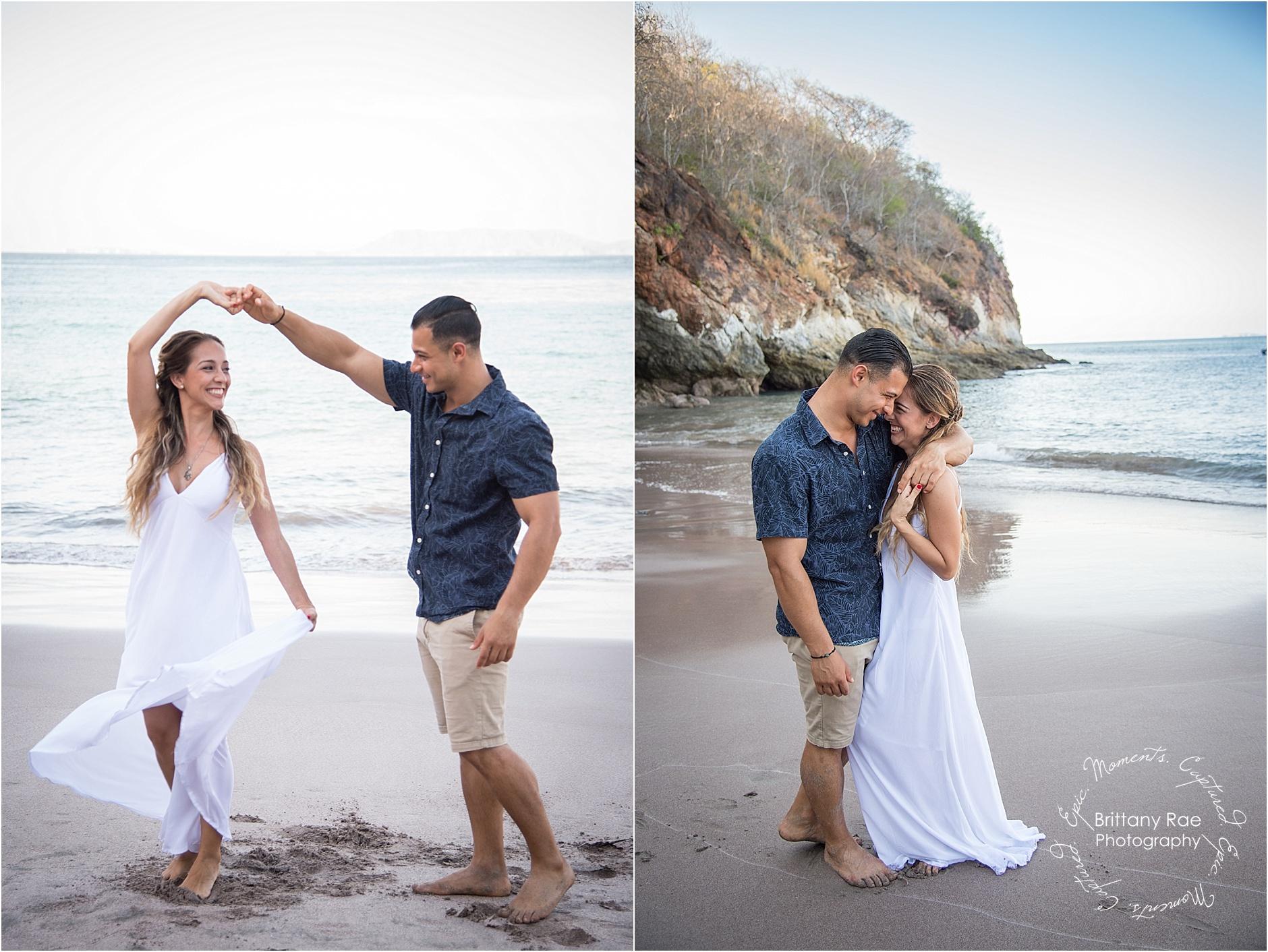 Costa-Rica-Destination-Wedding-Photographers-1.jpg
