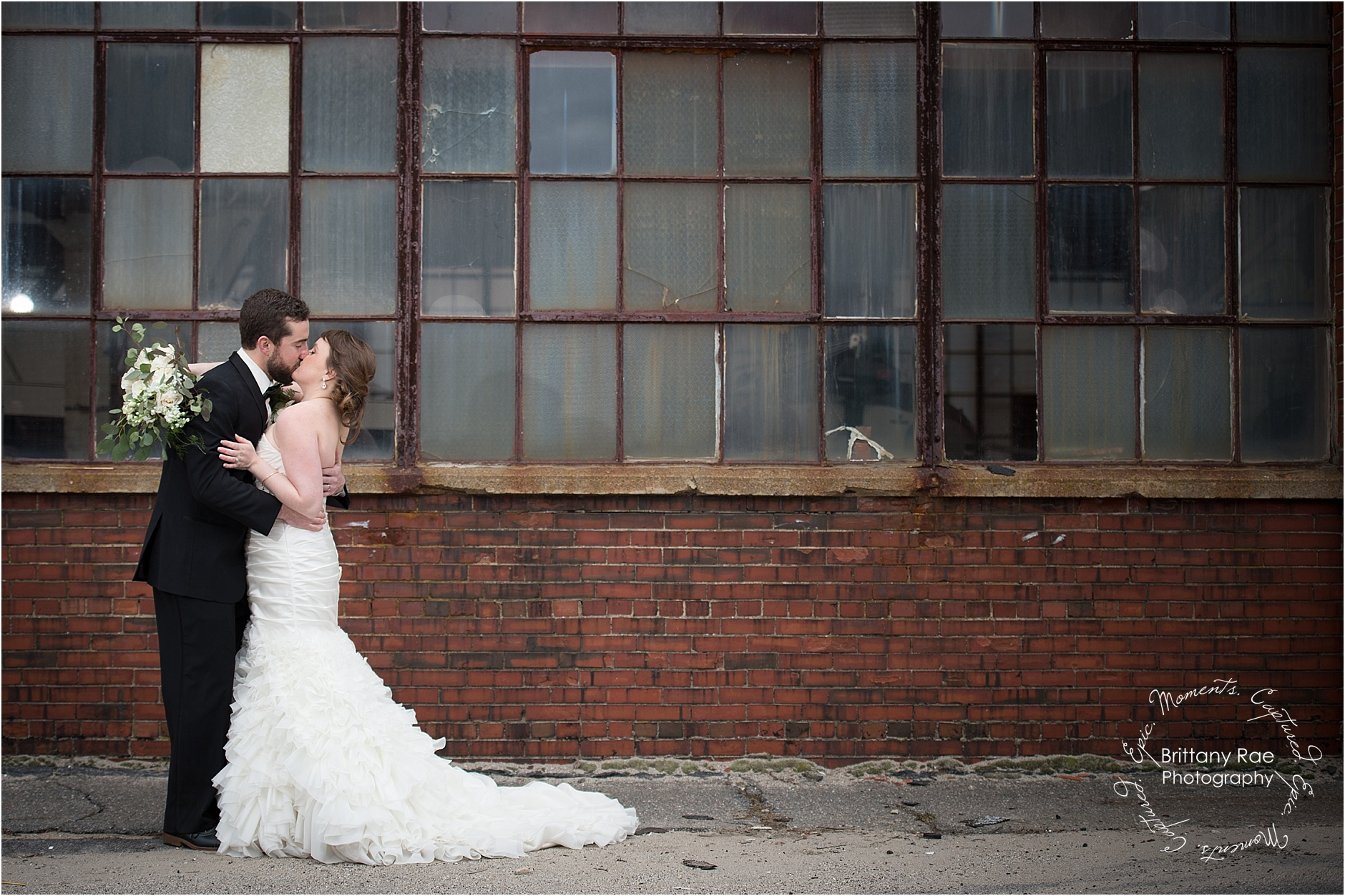 Industrial-Wedding-by-Maine-Wedding-Photographers-21.jpg