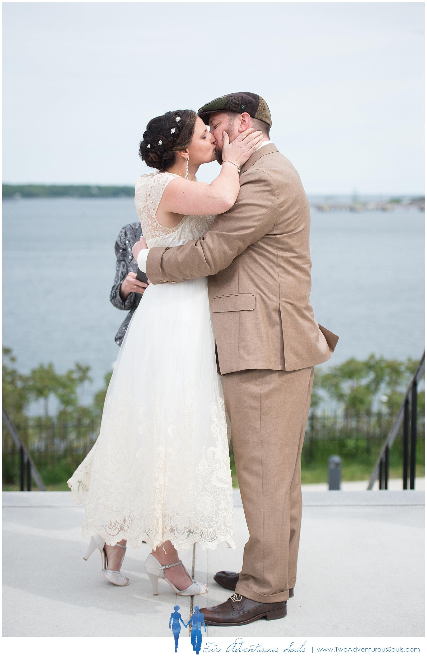 Portland-Maine-Wedding-Vintage-Wedding-18.jpg