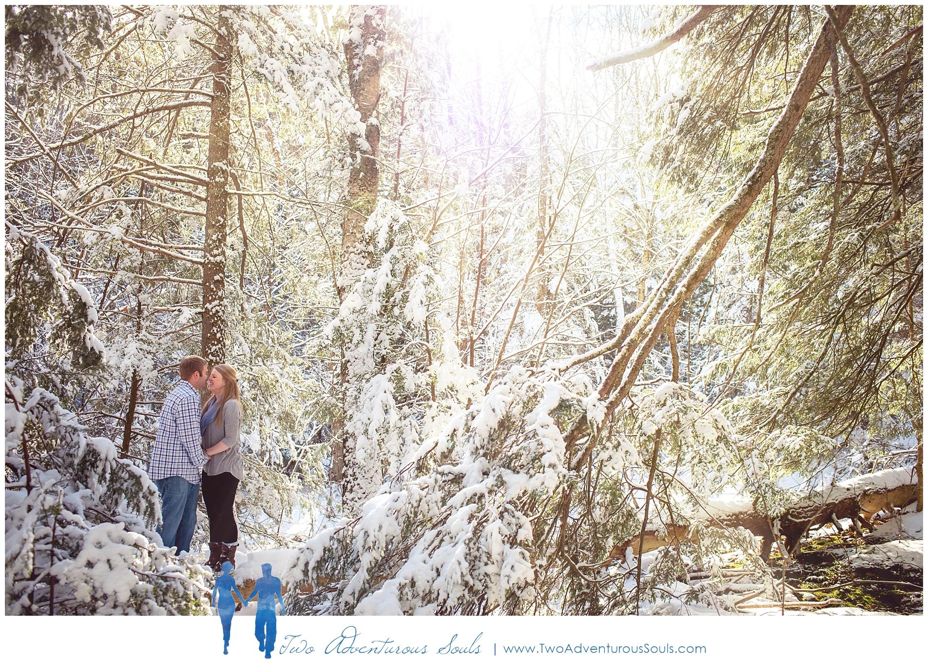 012515_Krystal-Matt-engagement-9_WEB-Maine-Wedding-and-Portrait-Photographer.jpg