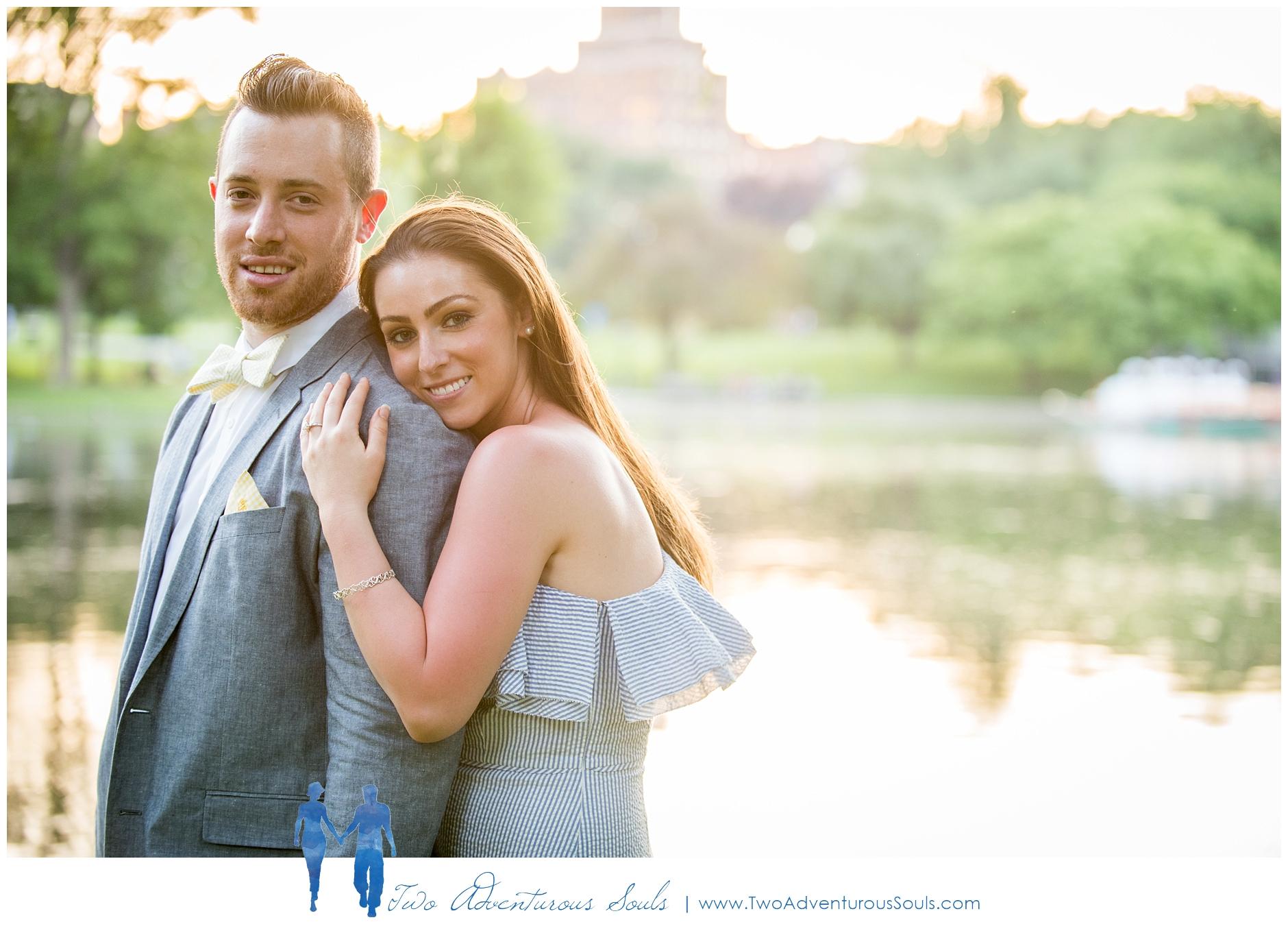 061117-Nicole-Zak-90_WEB-Maine-Wedding-and-Portrait-Photographer.jpg