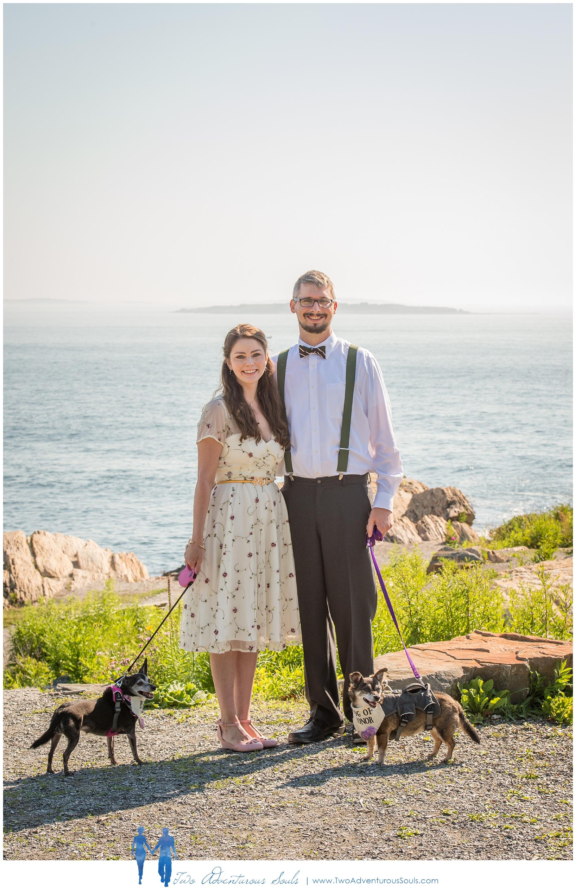 071617-Allie-Dylan-10_WEB-Maine-Wedding-and-Portrait-Photographer.jpg