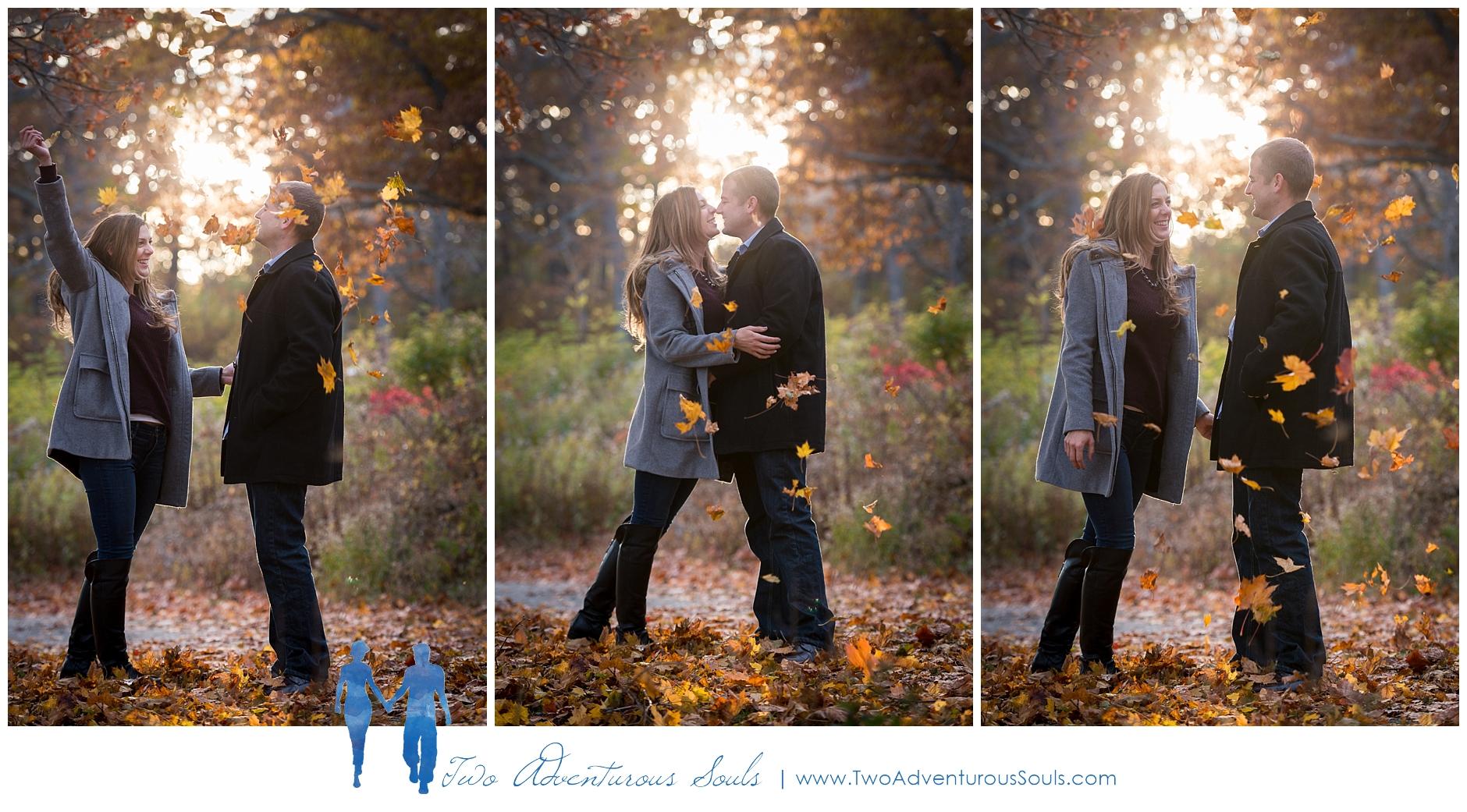 110516-Whitney-Matt-engaged-58_WEB-Maine-Wedding-and-Portrait-Photographer.jpg