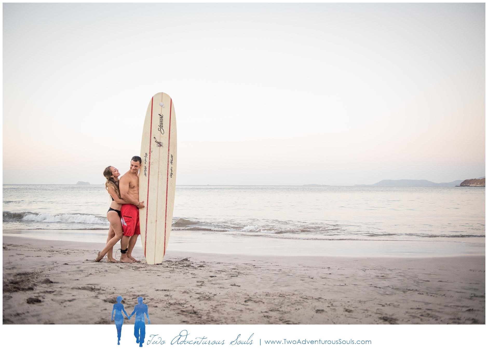 Destination Wedding Planning by Costa Rica Wedding Photographers - 1
