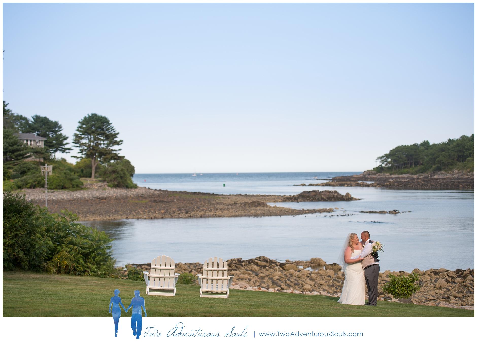 080417-Melissa-Dan-Sneaks-48_WEB-Maine-Wedding-and-Portrait-Photographer.jpg