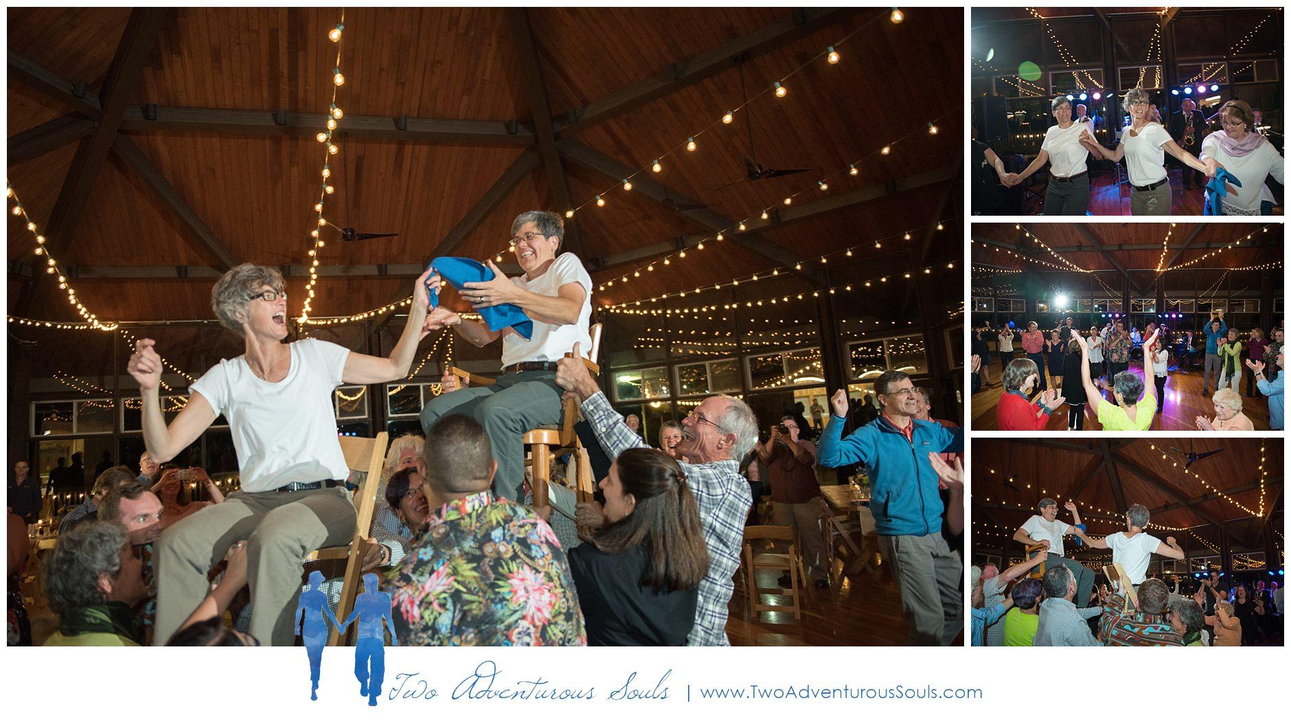 090217-Mindy-Karen-sneaks-101_WEB-Maine-Wedding-and-Portrait-Photographer.jpg