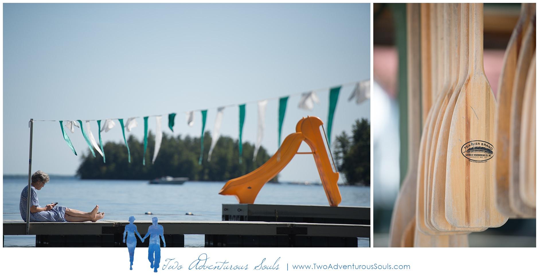 090217-Mindy-Karen-sneaks-13_WEB-Maine-Wedding-and-Portrait-Photographer.jpg