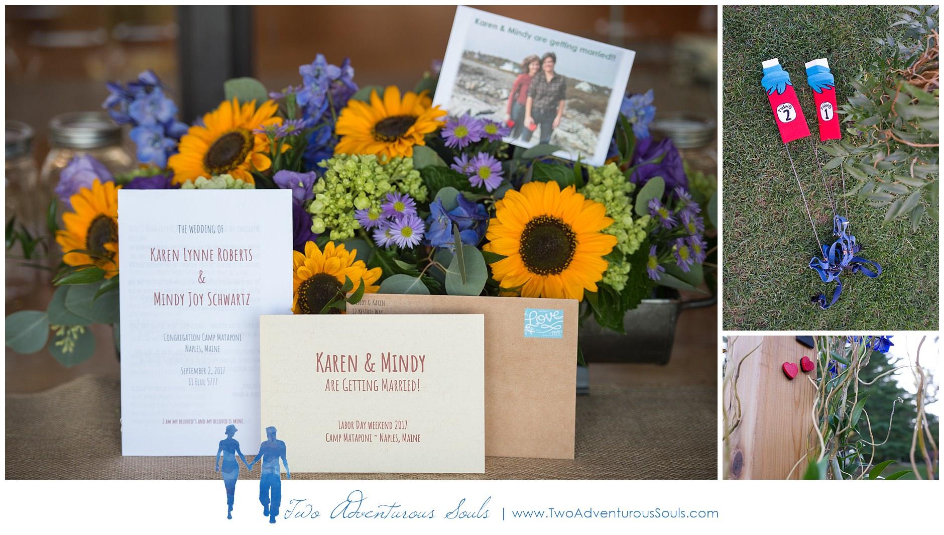 090217-Mindy-Karen-sneaks-43_WEB-Maine-Wedding-and-Portrait-Photographer.jpg