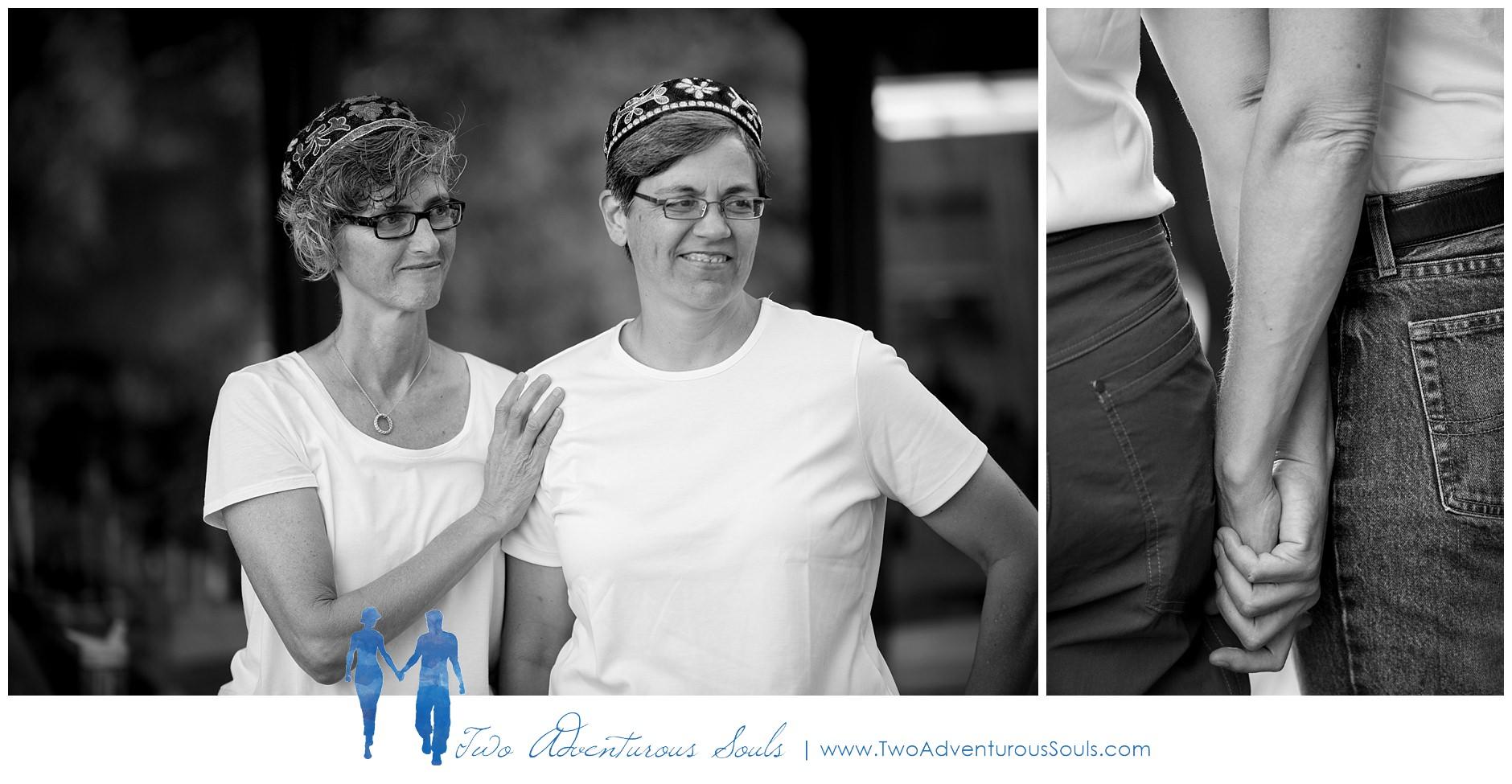 090217-Mindy-Karen-sneaks-48_WEB-Maine-Wedding-and-Portrait-Photographer.jpg