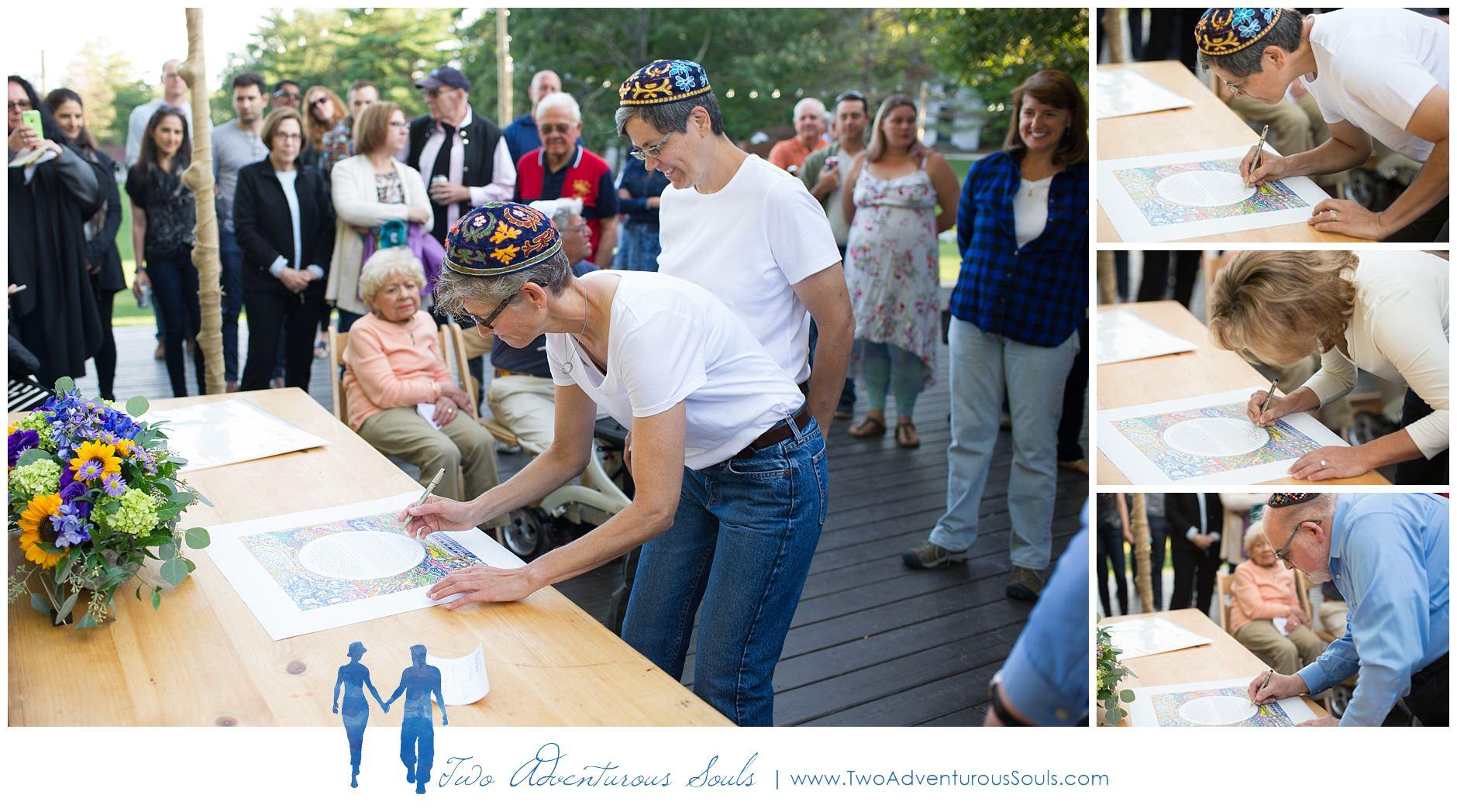 090217-Mindy-Karen-sneaks-50_WEB-Maine-Wedding-and-Portrait-Photographer.jpg