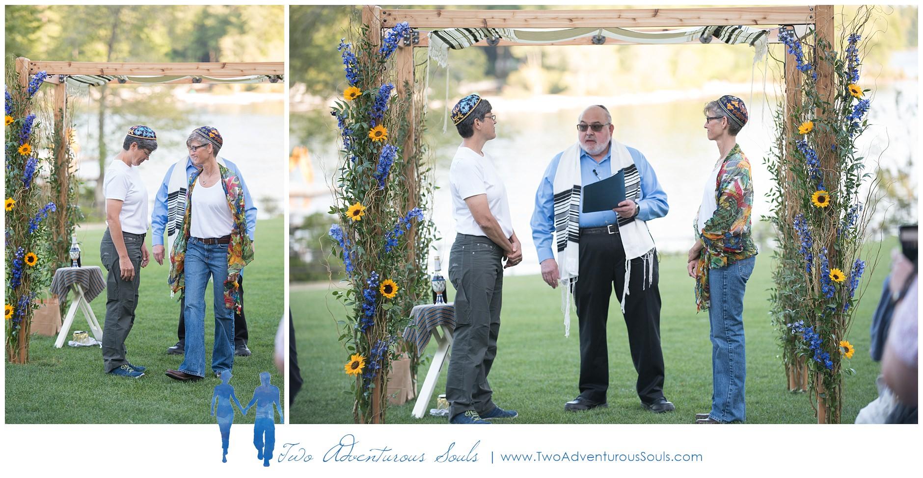 090217-Mindy-Karen-sneaks-60_WEB-Maine-Wedding-and-Portrait-Photographer.jpg