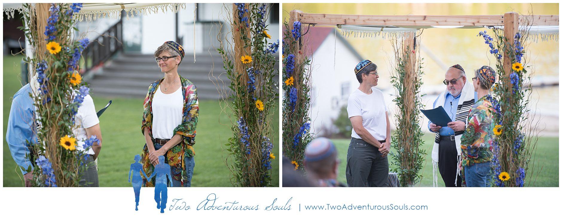 090217-Mindy-Karen-sneaks-61_WEB-Maine-Wedding-and-Portrait-Photographer.jpg