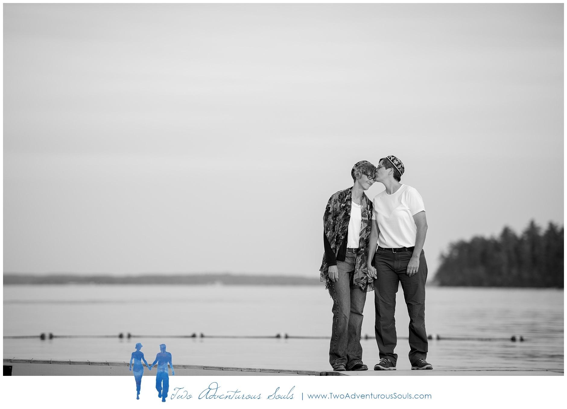 090217-Mindy-Karen-sneaks-79_WEB-Maine-Wedding-and-Portrait-Photographer.jpg