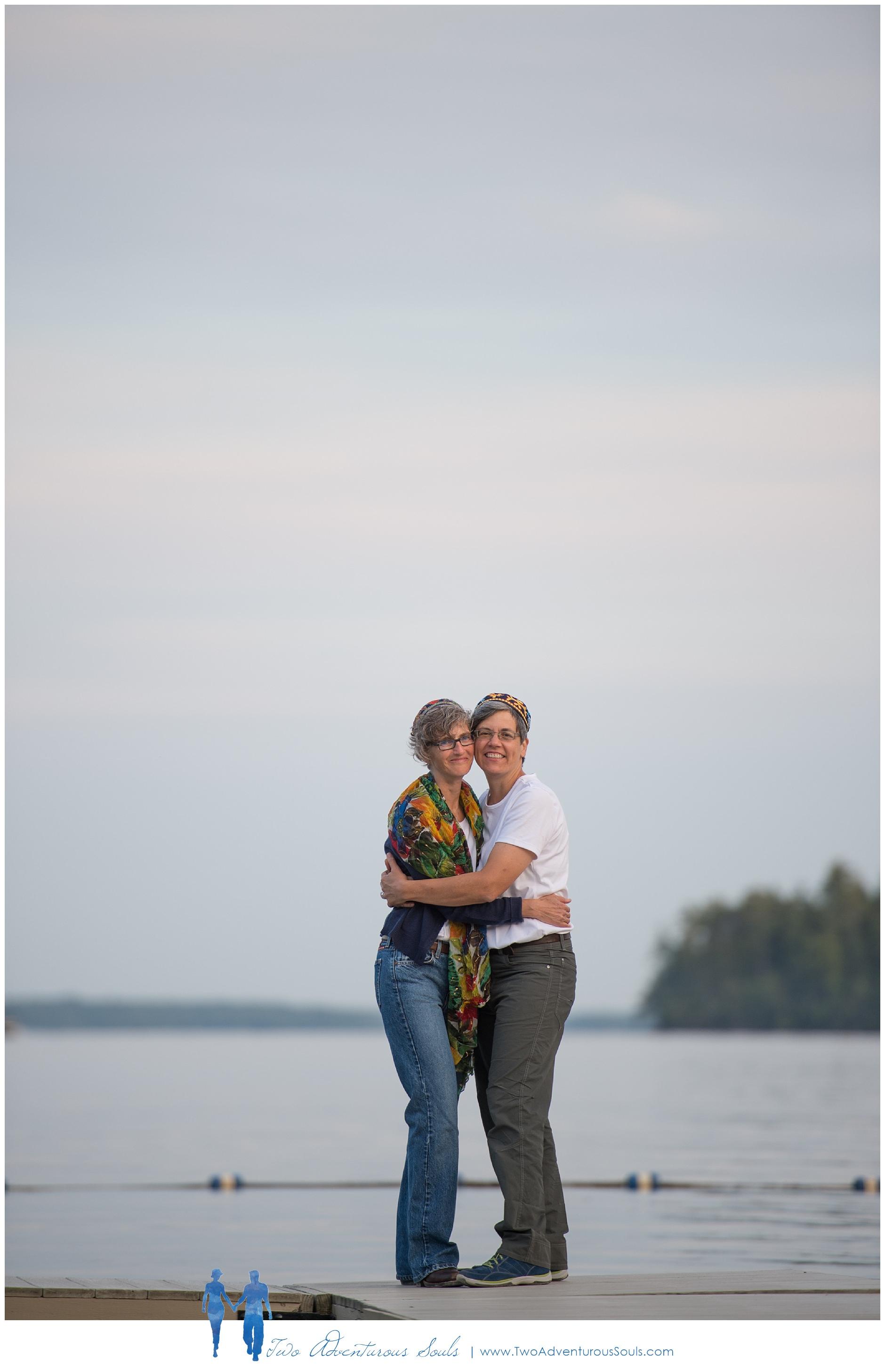 090217-Mindy-Karen-sneaks-80_WEB-Maine-Wedding-and-Portrait-Photographer.jpg