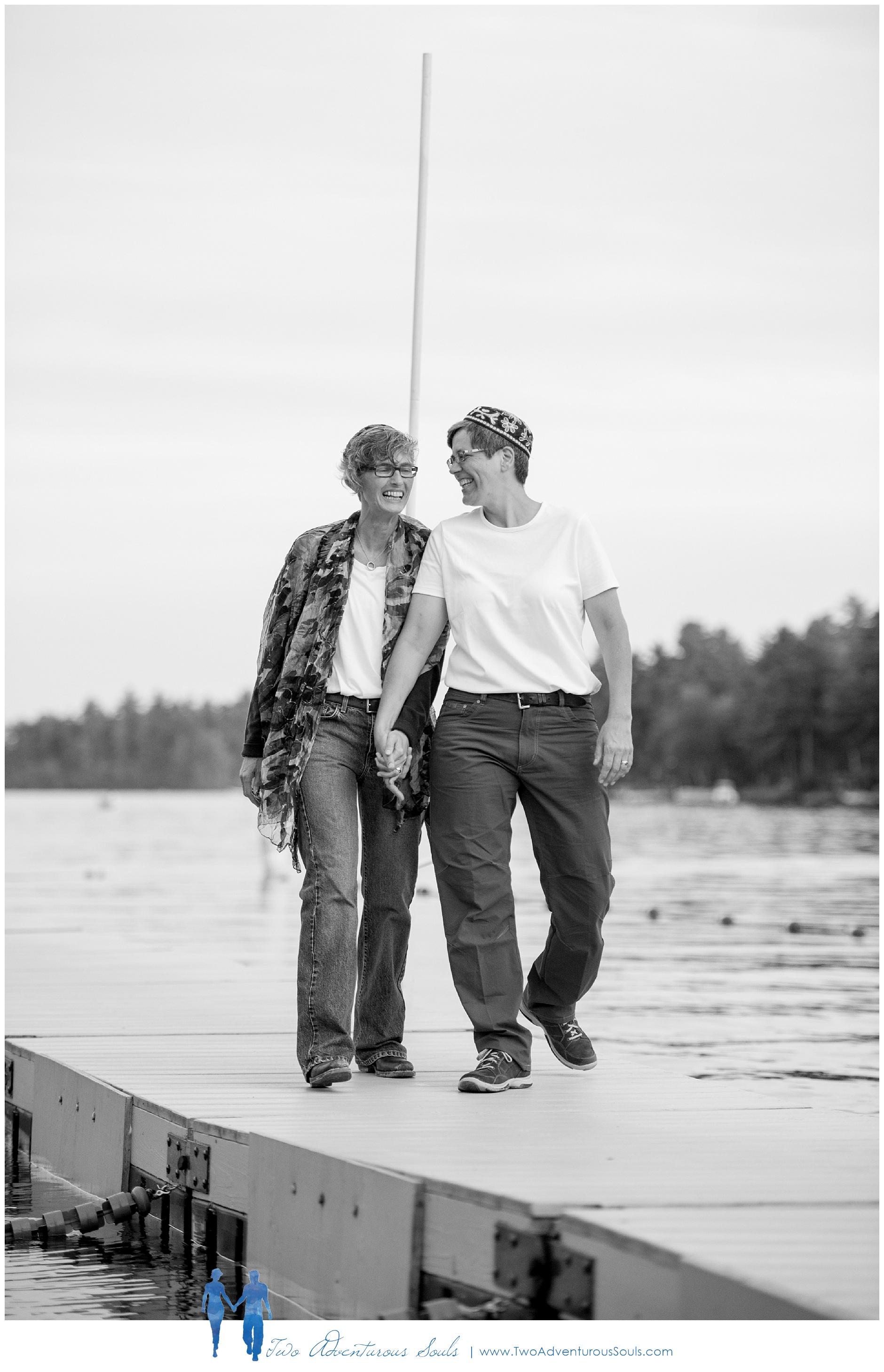 090217-Mindy-Karen-sneaks-81_WEB-Maine-Wedding-and-Portrait-Photographer.jpg