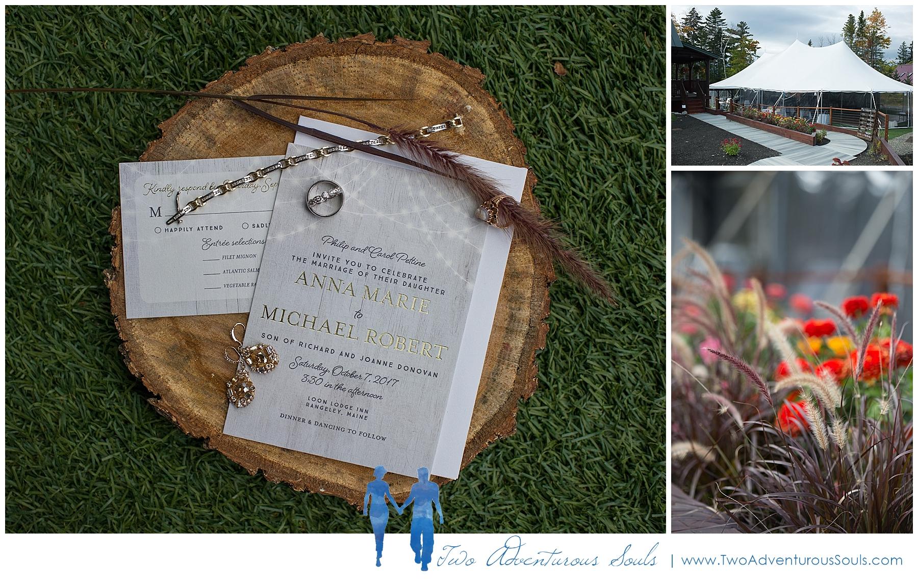 Portland-Headlight-Wedding-Proposal-Photographers-Maine-Wedding-Photographers_0366.jpg