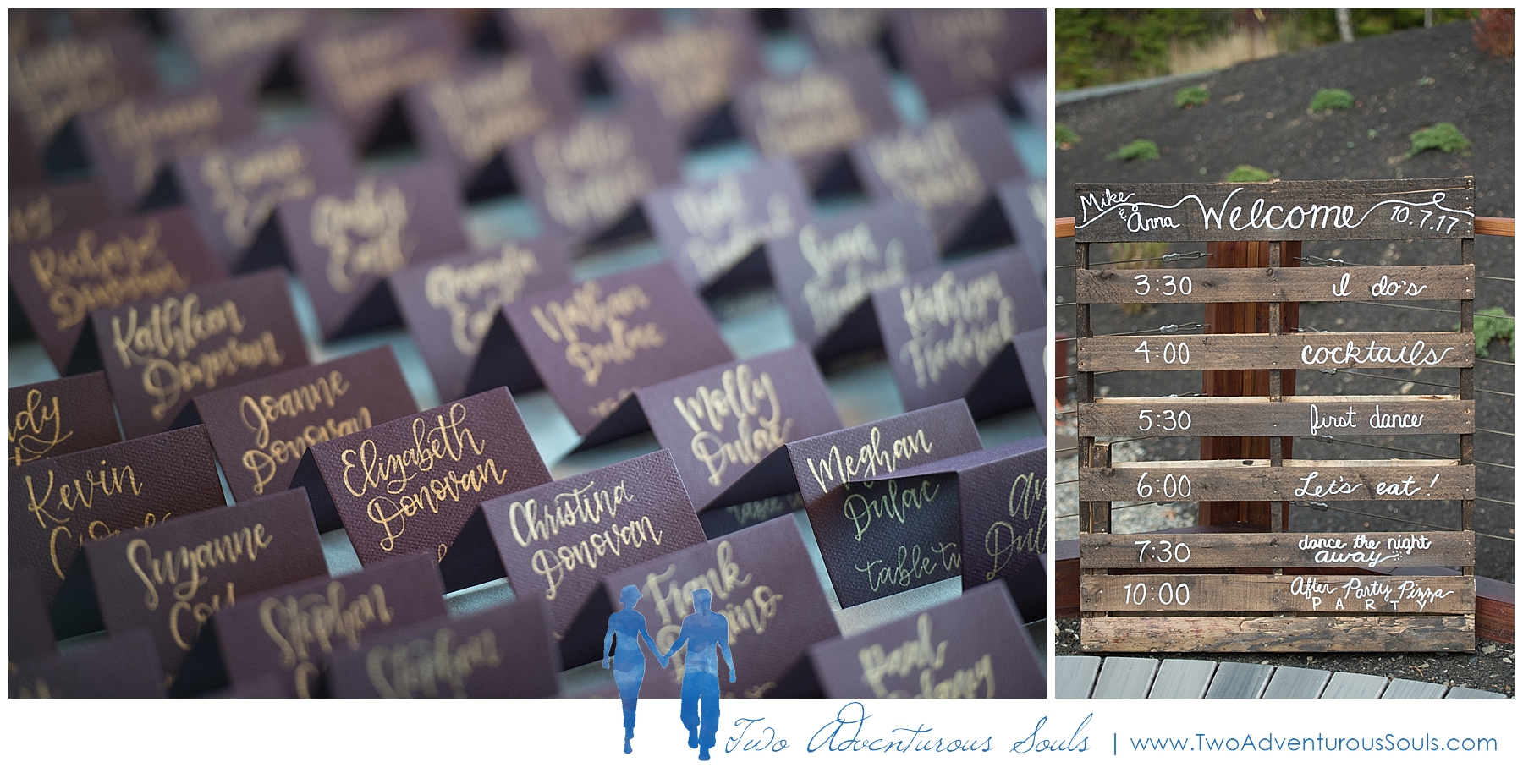 Portland-Headlight-Wedding-Proposal-Photographers-Maine-Wedding-Photographers_0368.jpg