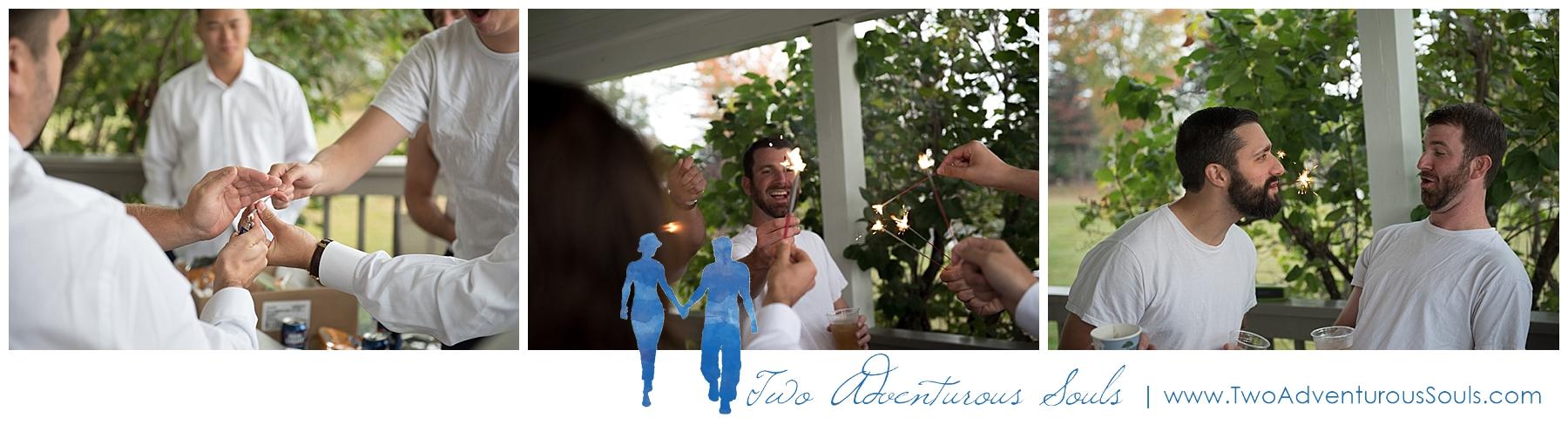 Portland-Headlight-Wedding-Proposal-Photographers-Maine-Wedding-Photographers_0371.jpg