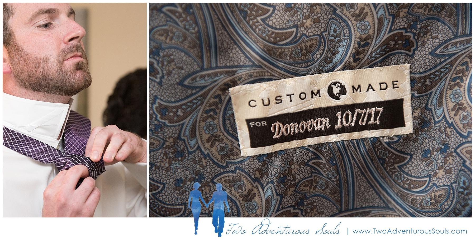 Portland-Headlight-Wedding-Proposal-Photographers-Maine-Wedding-Photographers_0374.jpg
