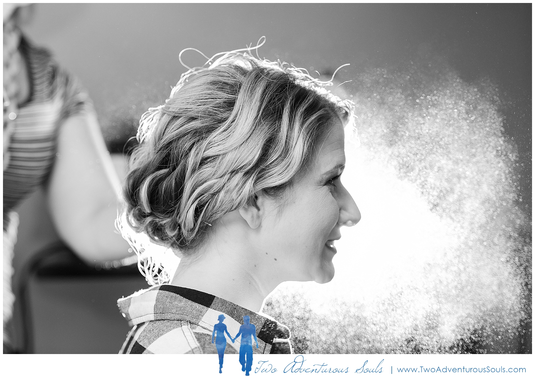 Portland-Headlight-Wedding-Proposal-Photographers-Maine-Wedding-Photographers_0375.jpg