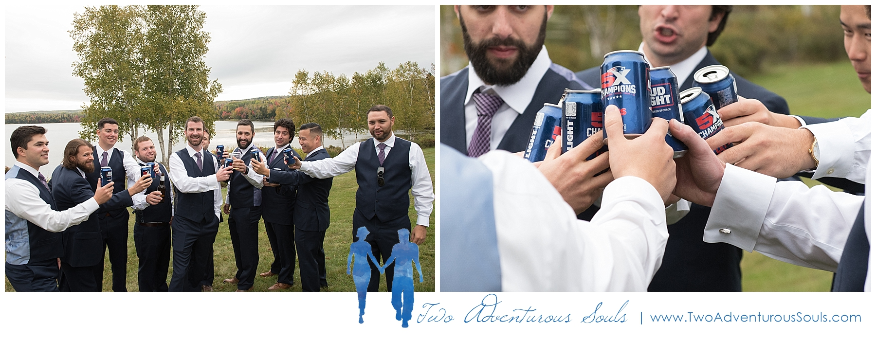 Portland-Headlight-Wedding-Proposal-Photographers-Maine-Wedding-Photographers_0376.jpg