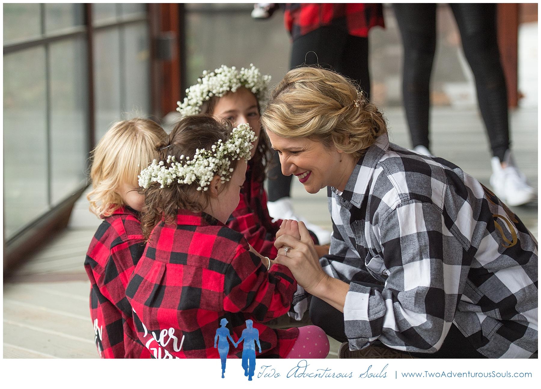 Portland-Headlight-Wedding-Proposal-Photographers-Maine-Wedding-Photographers_0377.jpg