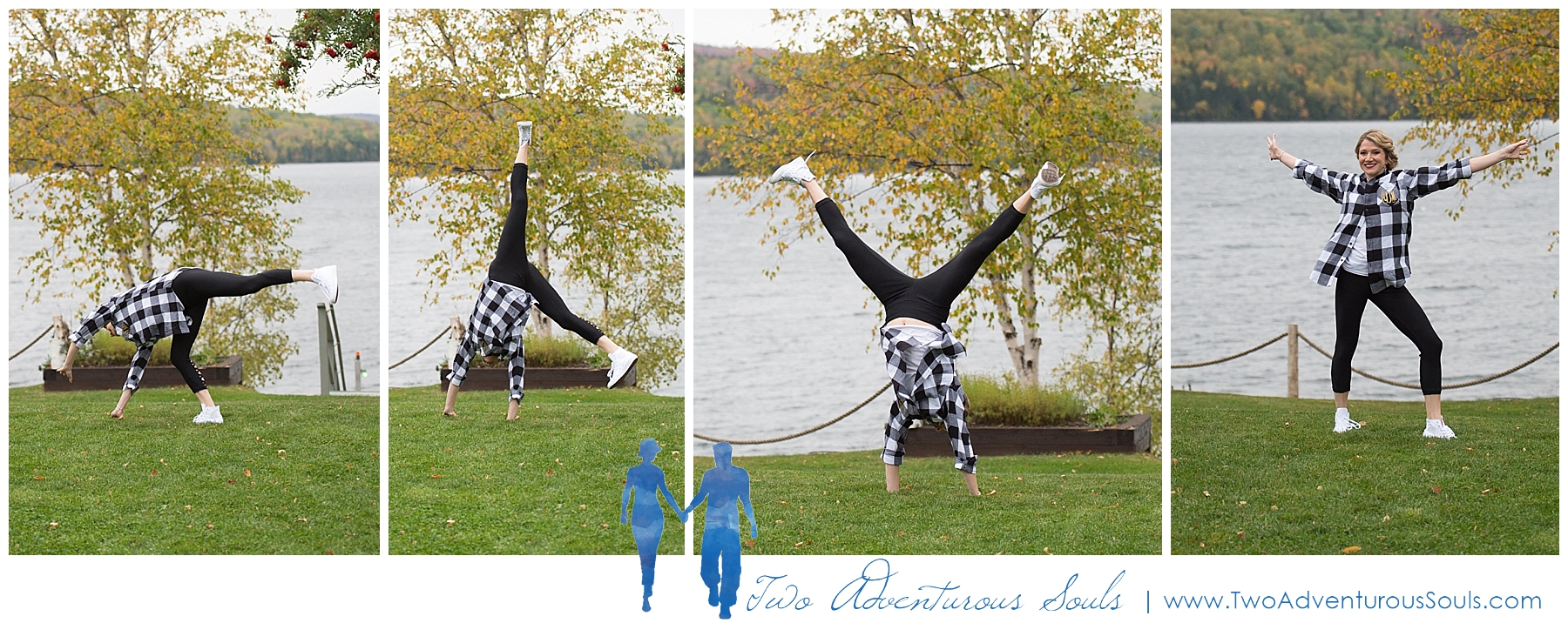 Portland-Headlight-Wedding-Proposal-Photographers-Maine-Wedding-Photographers_0379.jpg