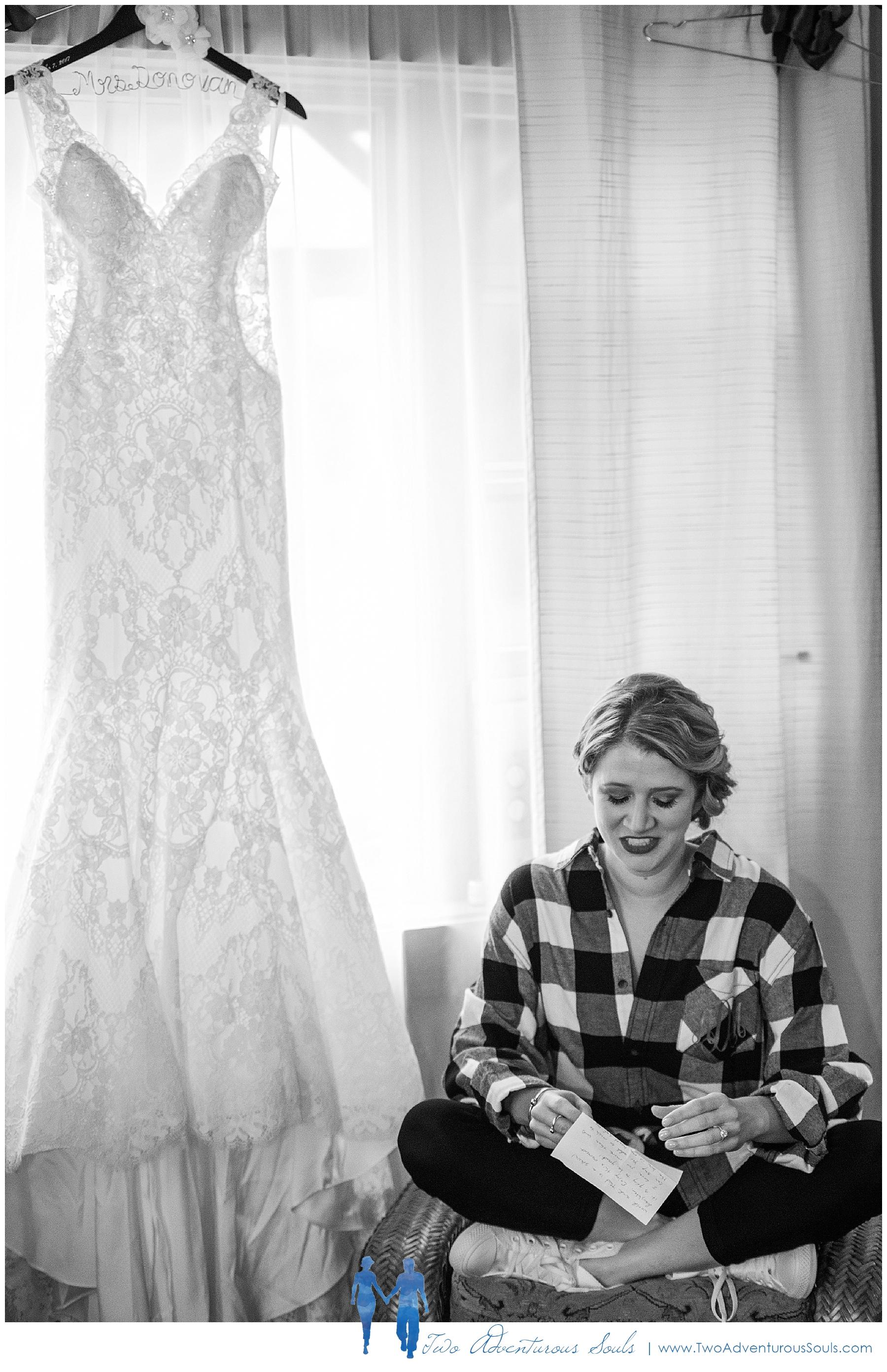 Portland-Headlight-Wedding-Proposal-Photographers-Maine-Wedding-Photographers_0382.jpg