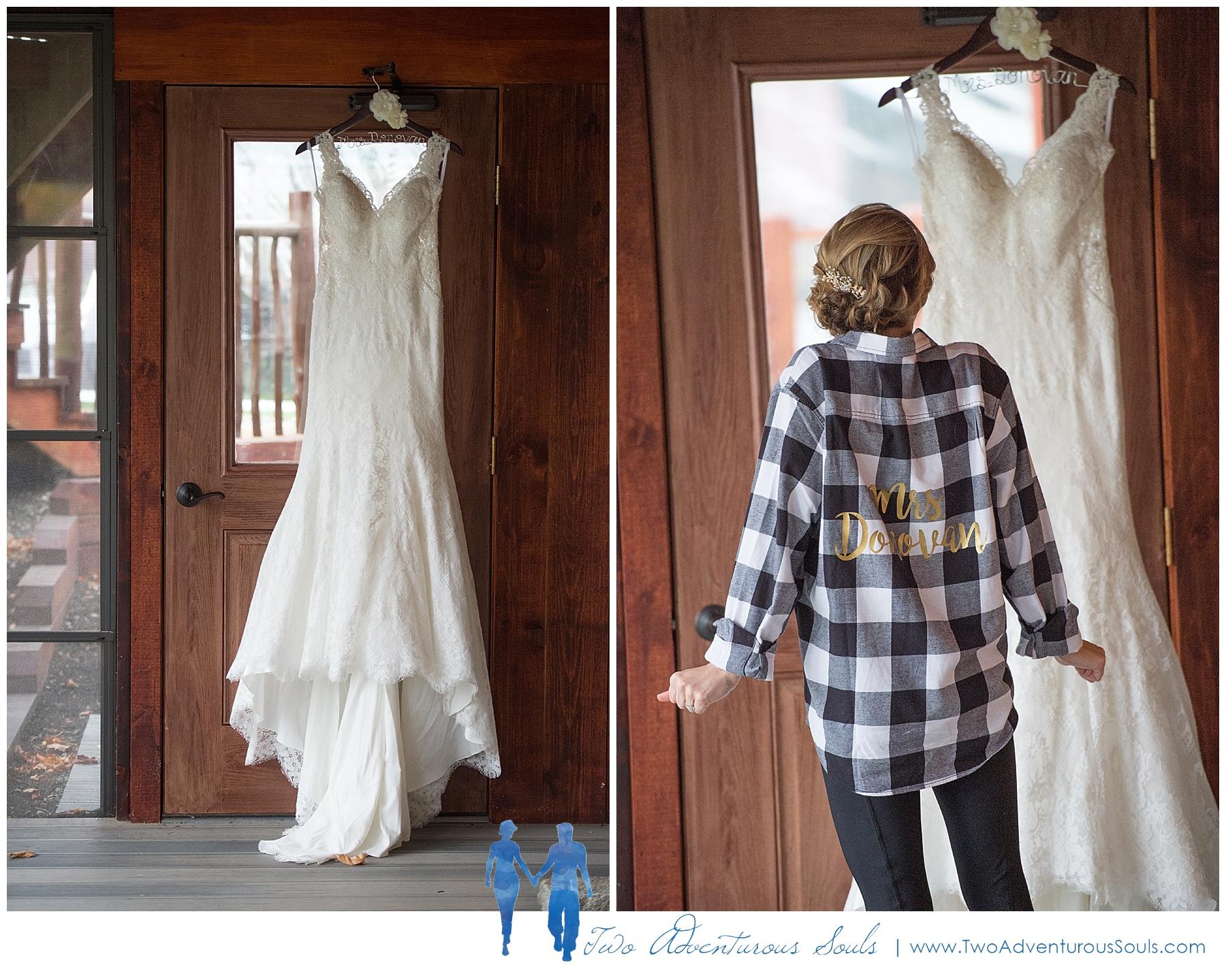 Portland-Headlight-Wedding-Proposal-Photographers-Maine-Wedding-Photographers_0383.jpg