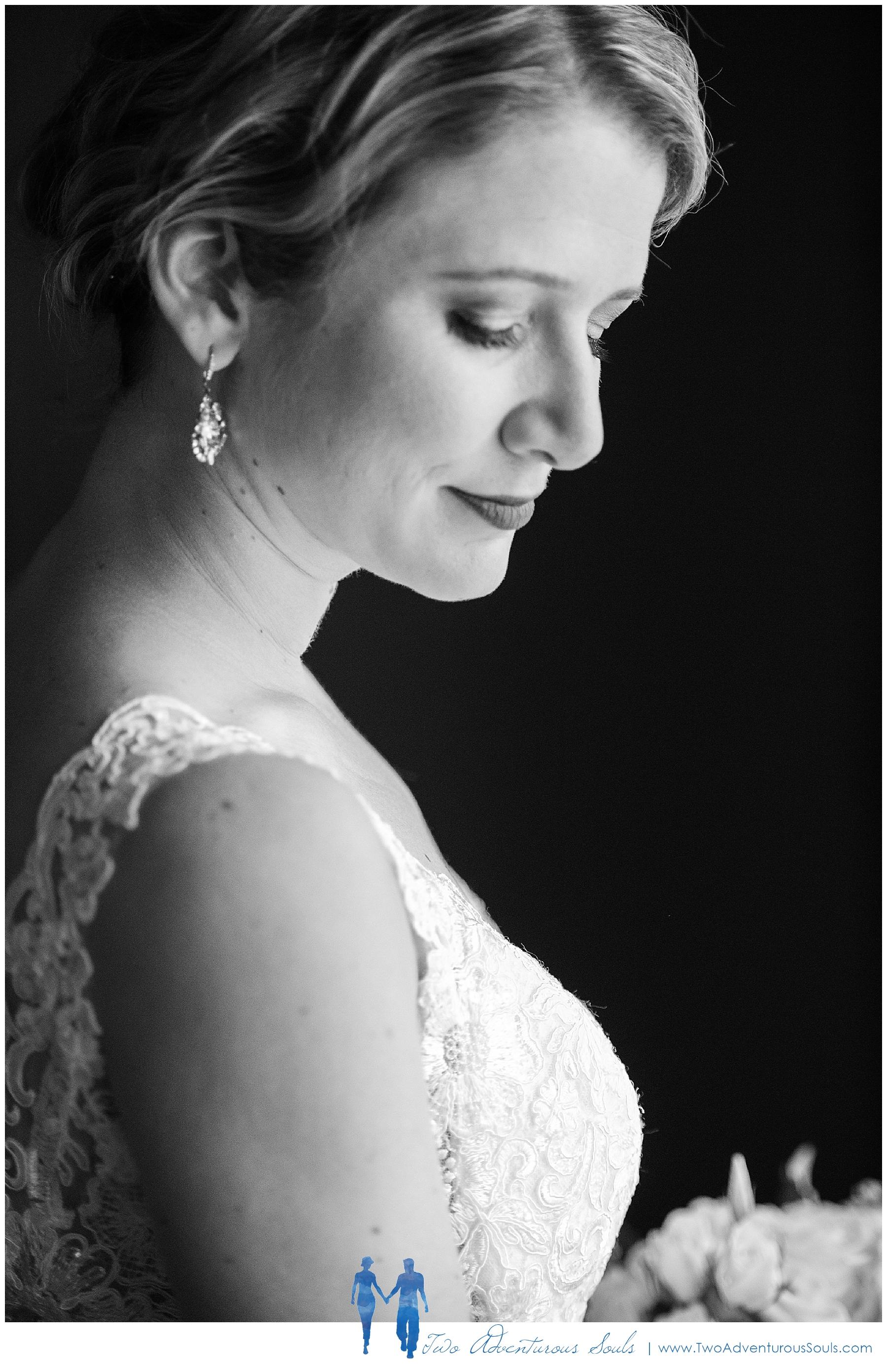 Portland-Headlight-Wedding-Proposal-Photographers-Maine-Wedding-Photographers_0386.jpg