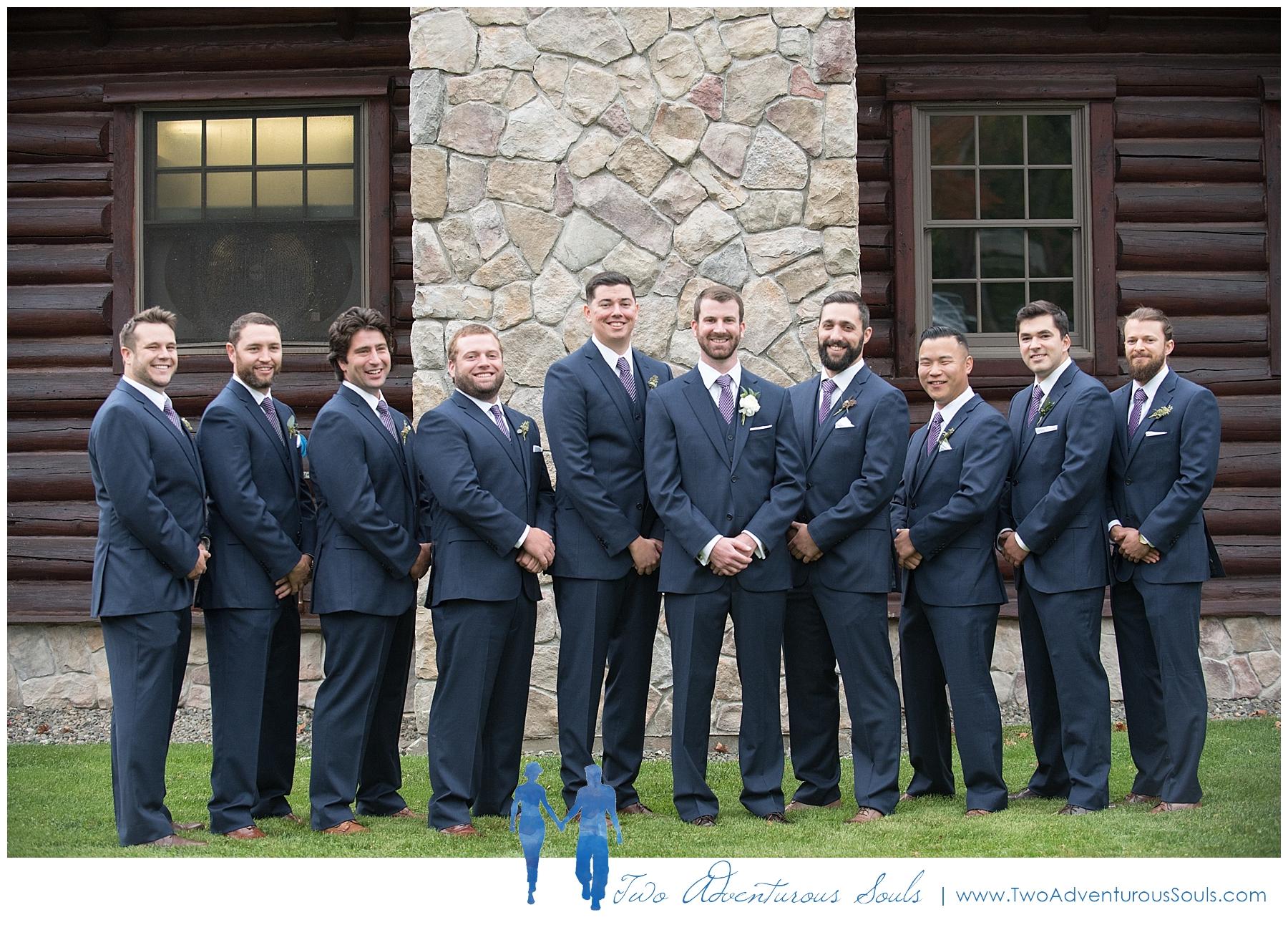 Portland-Headlight-Wedding-Proposal-Photographers-Maine-Wedding-Photographers_0387.jpg