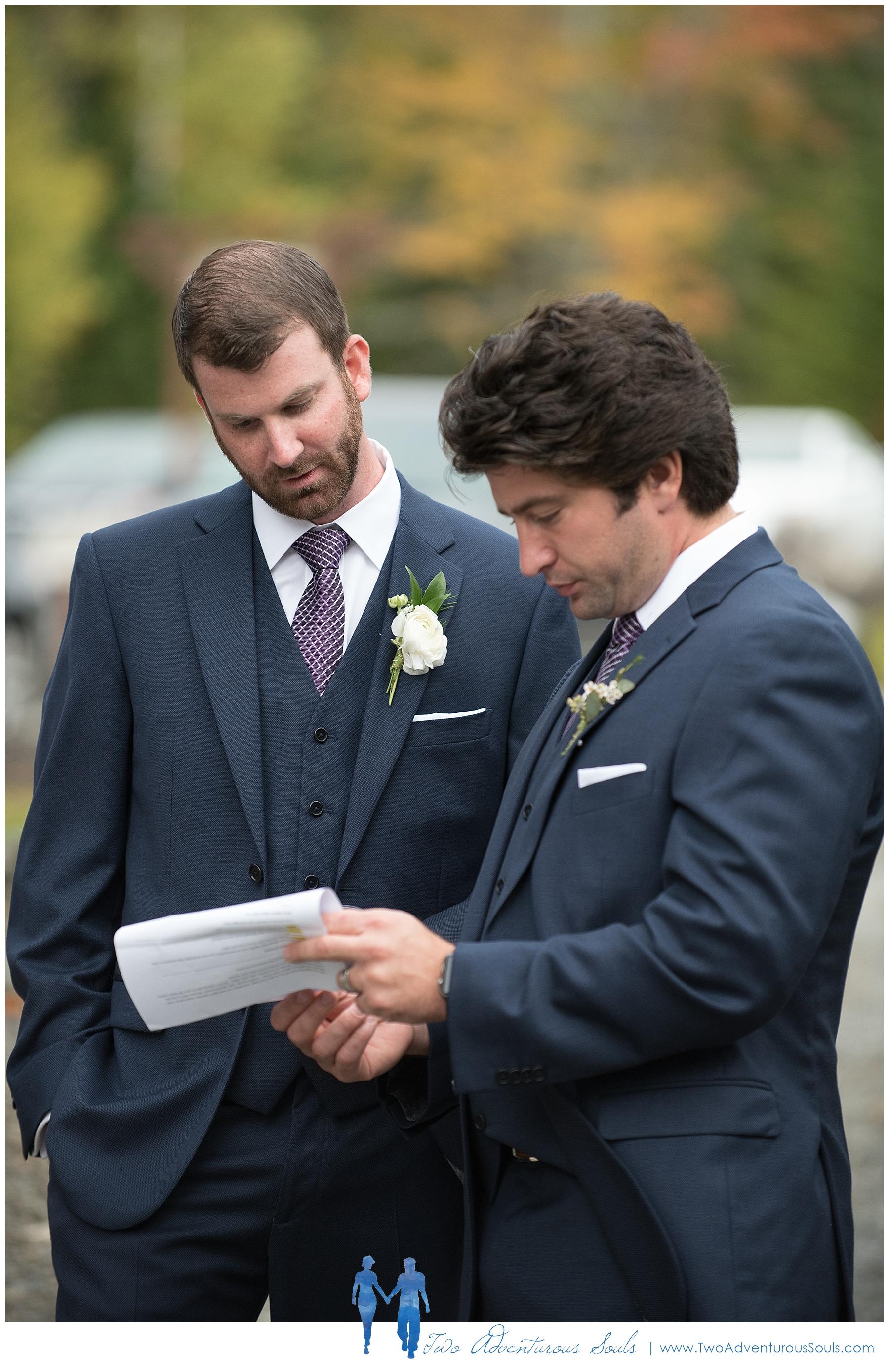 Portland-Headlight-Wedding-Proposal-Photographers-Maine-Wedding-Photographers_0389.jpg